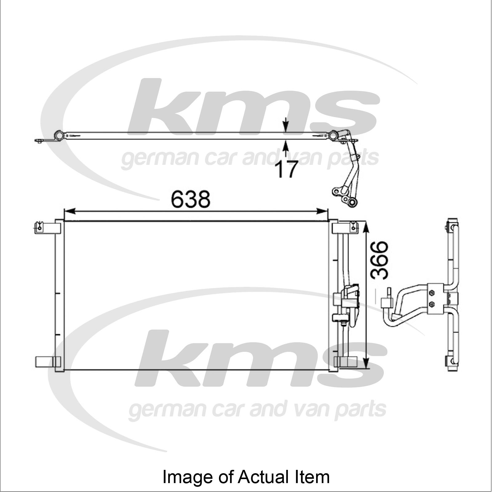 Jumasa 41314089 Front Lampshade Lights Bulbs Indicators