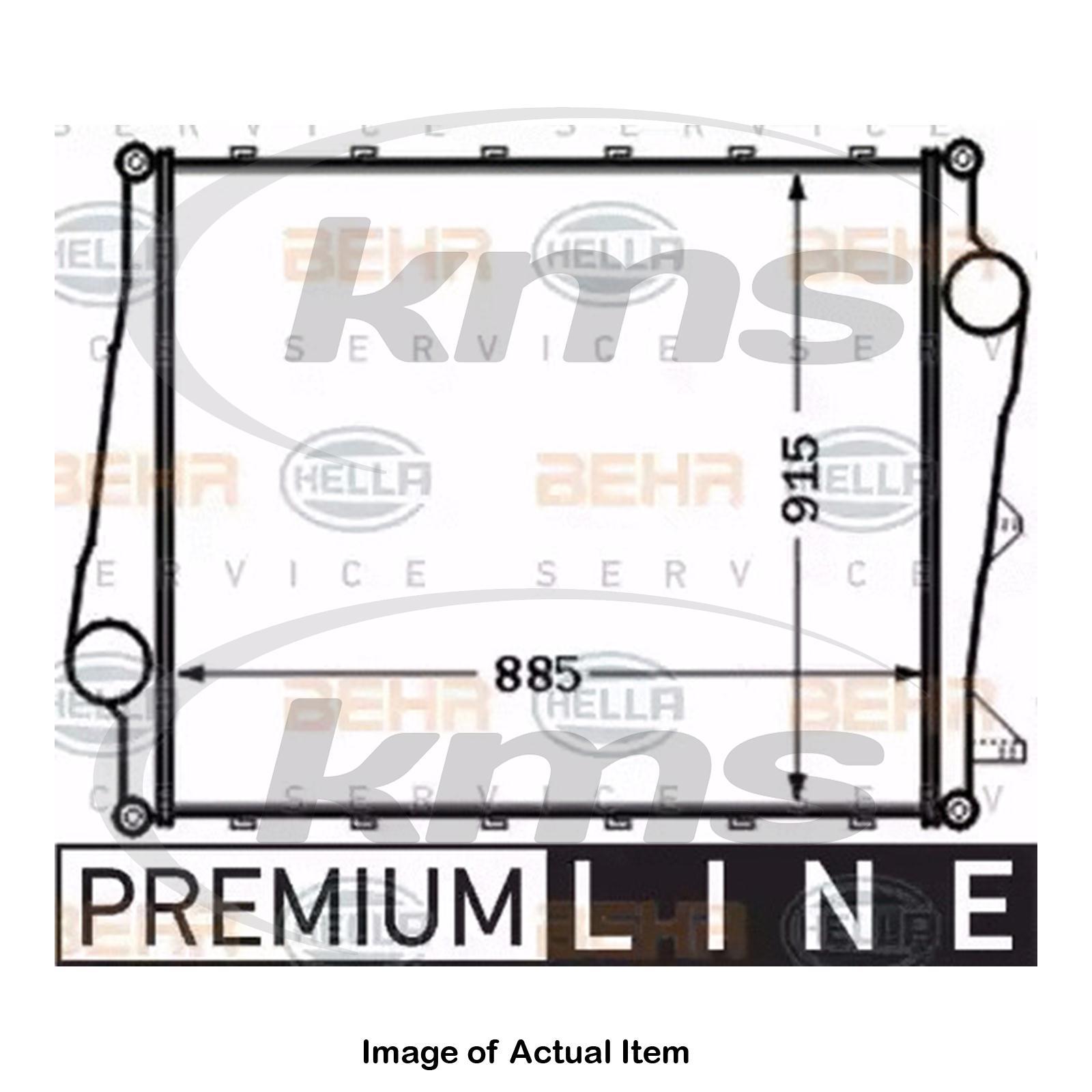 RENAULT MEGANE SCENIC MK2 1.5 dCi Diesel-Turbo Caricabatterie parte