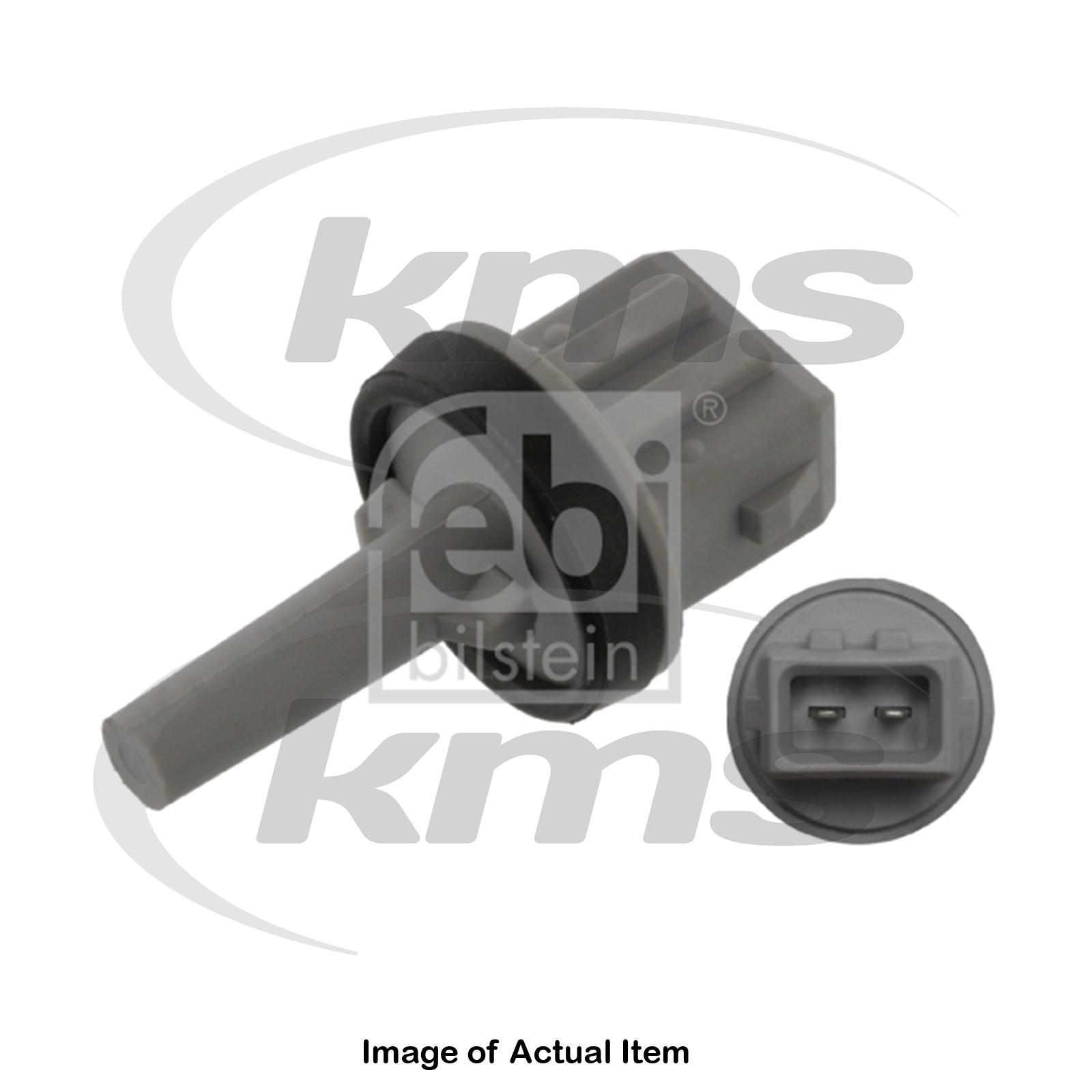 34791 1x Febi Air Temperature Sensor