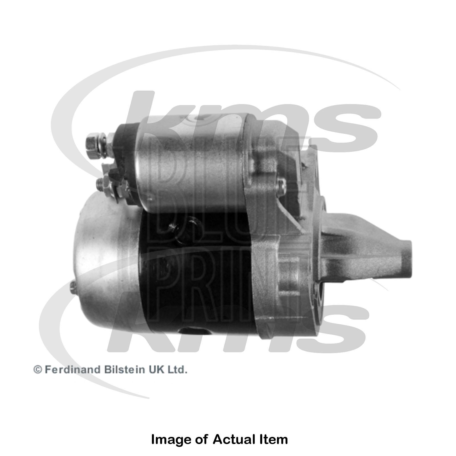 Sando 6035129.0 Starter Motor