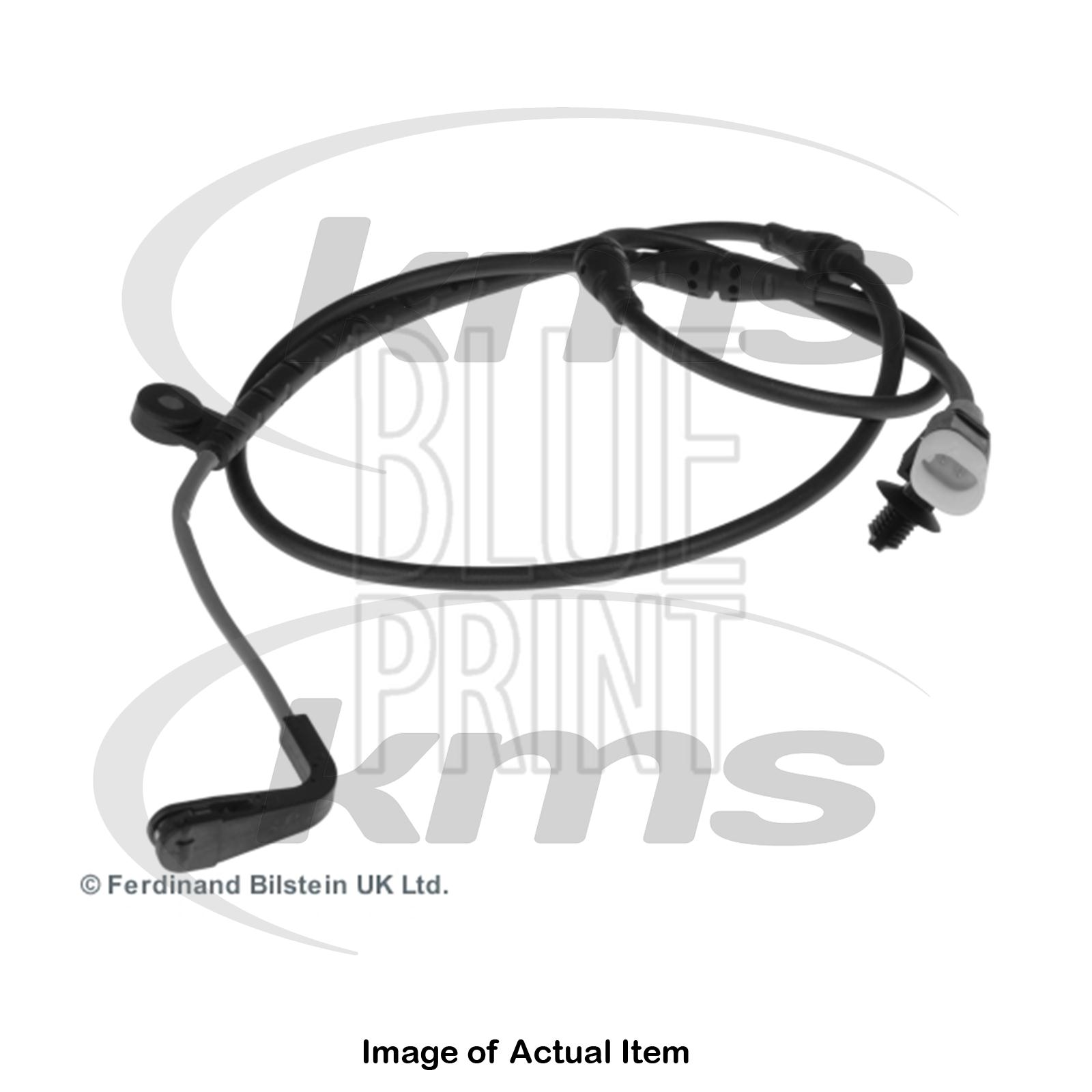 ABS 39762 Wear Indicator