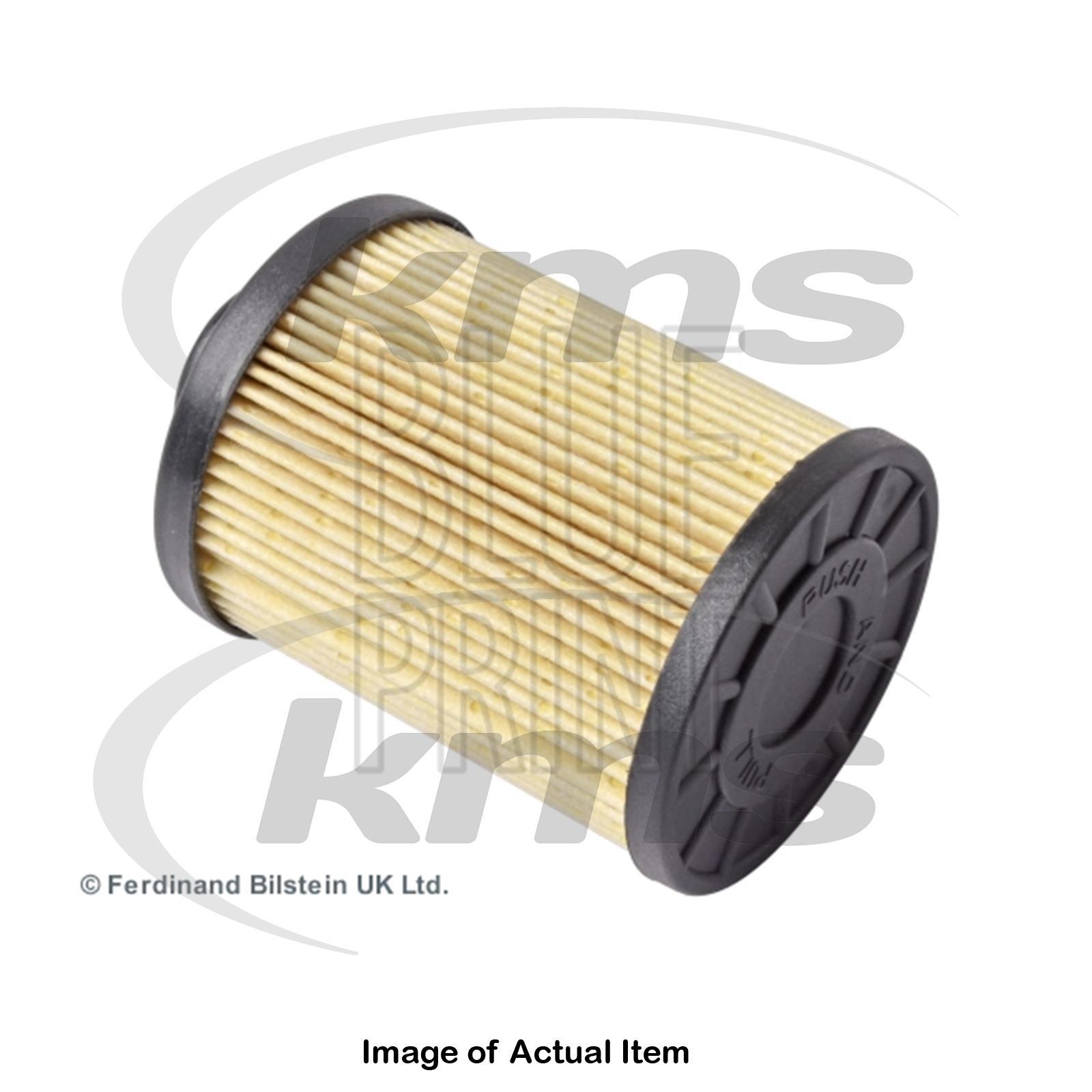 Heater//Soplador Resistencia se Ajusta BMW Z3 E36 2.2 00 a 03 regulador Reóstato HELLA