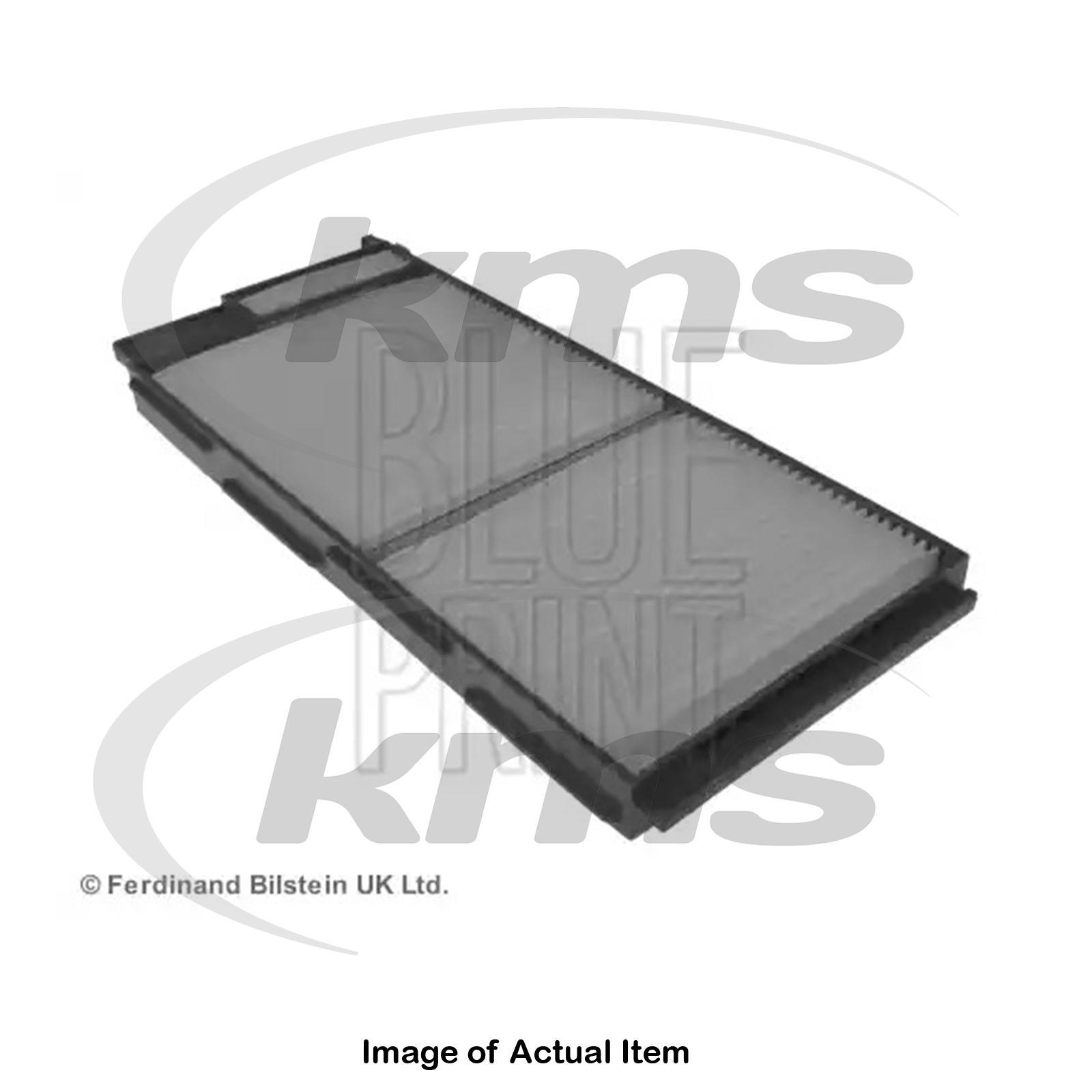 Blue Print ADU172211 Air Filter pack of one