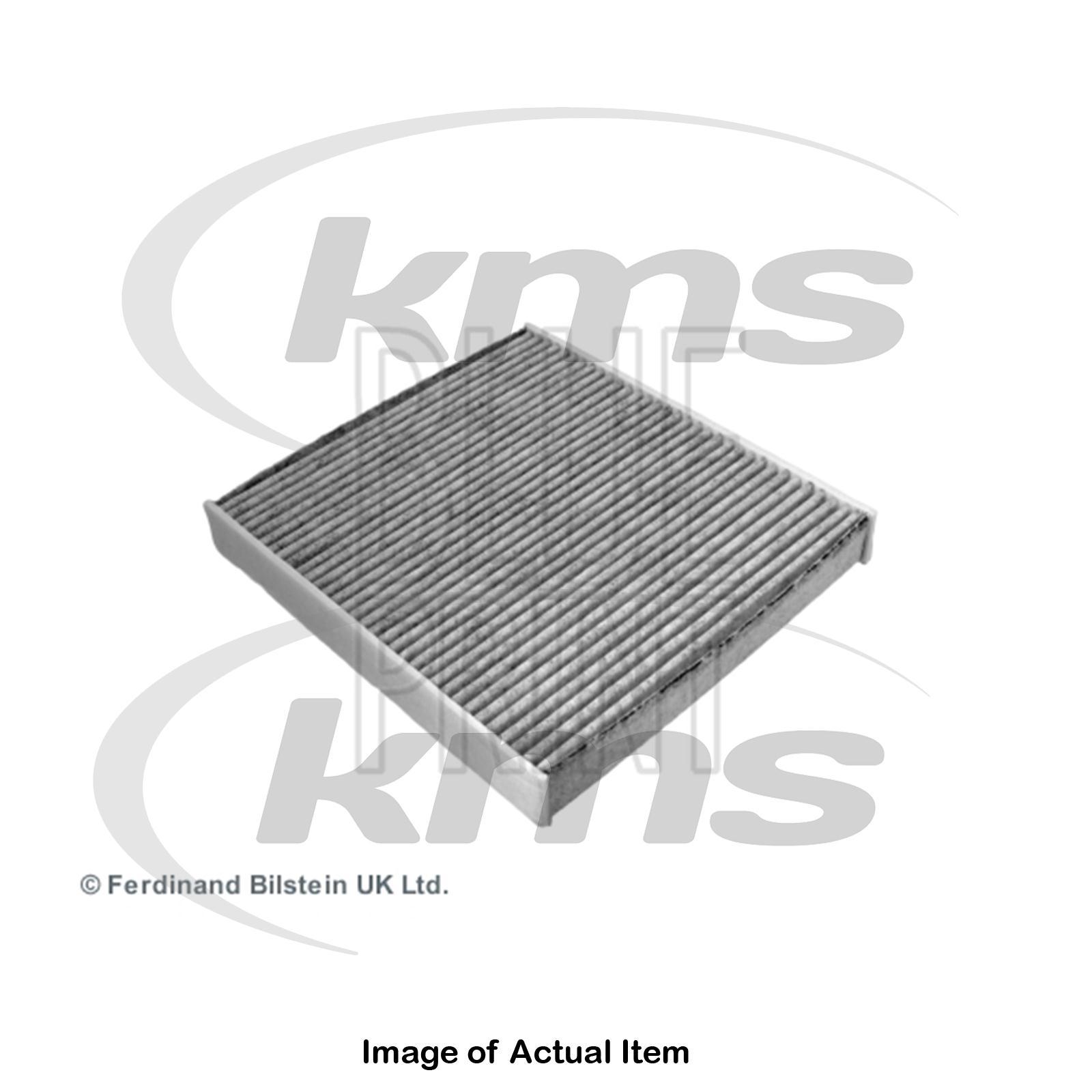 DENCKERMAN M110867 Heating