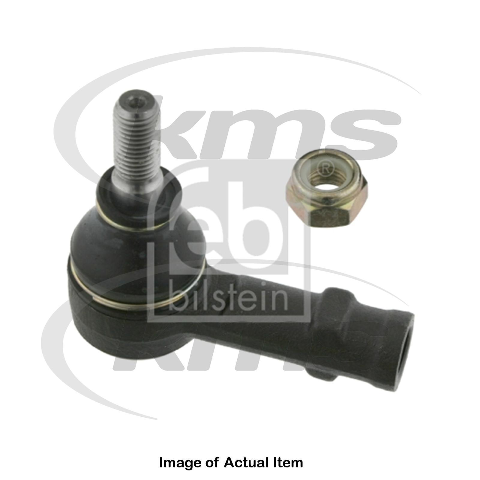ABS 230364 Rotula Barra de Acomplamiento