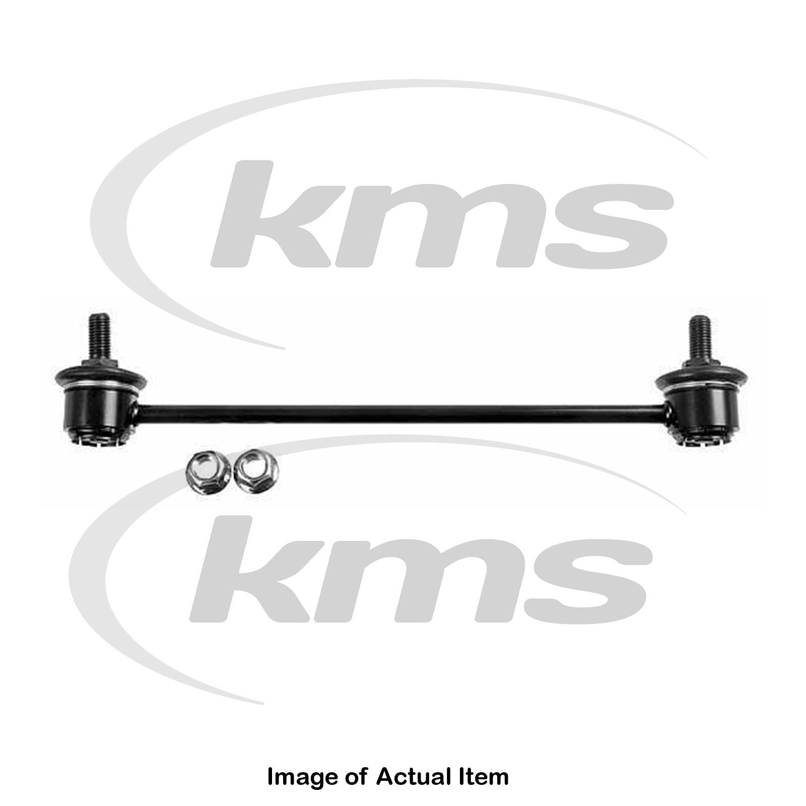 stabiliser 37536 01 LEMFÖRDER Rod//Strut