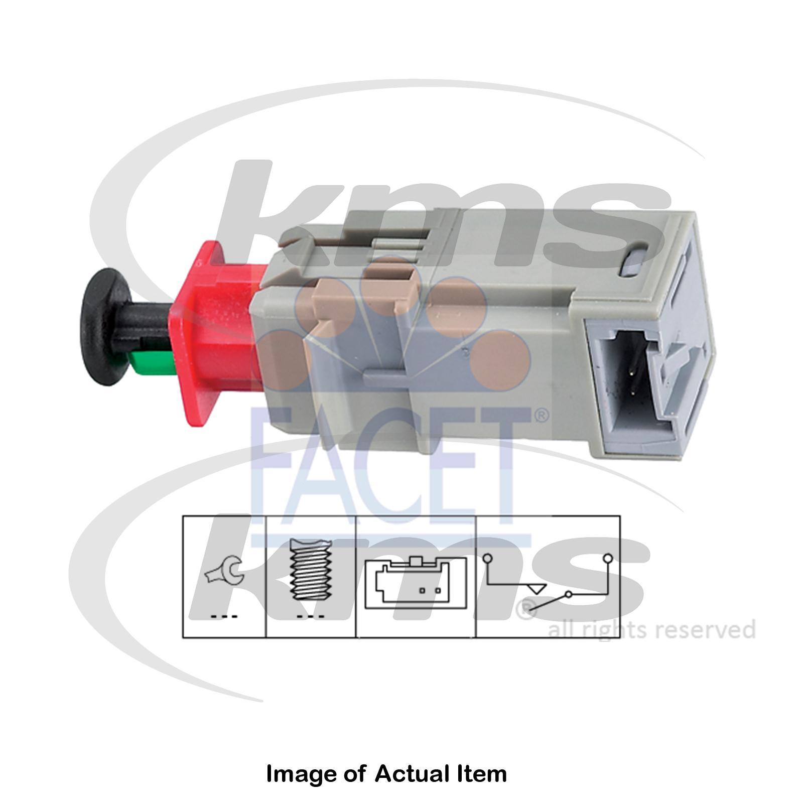 Strange Wrg 8096 Vauxhall Cruise Control Diagram Wiring Digital Resources Remcakbiperorg