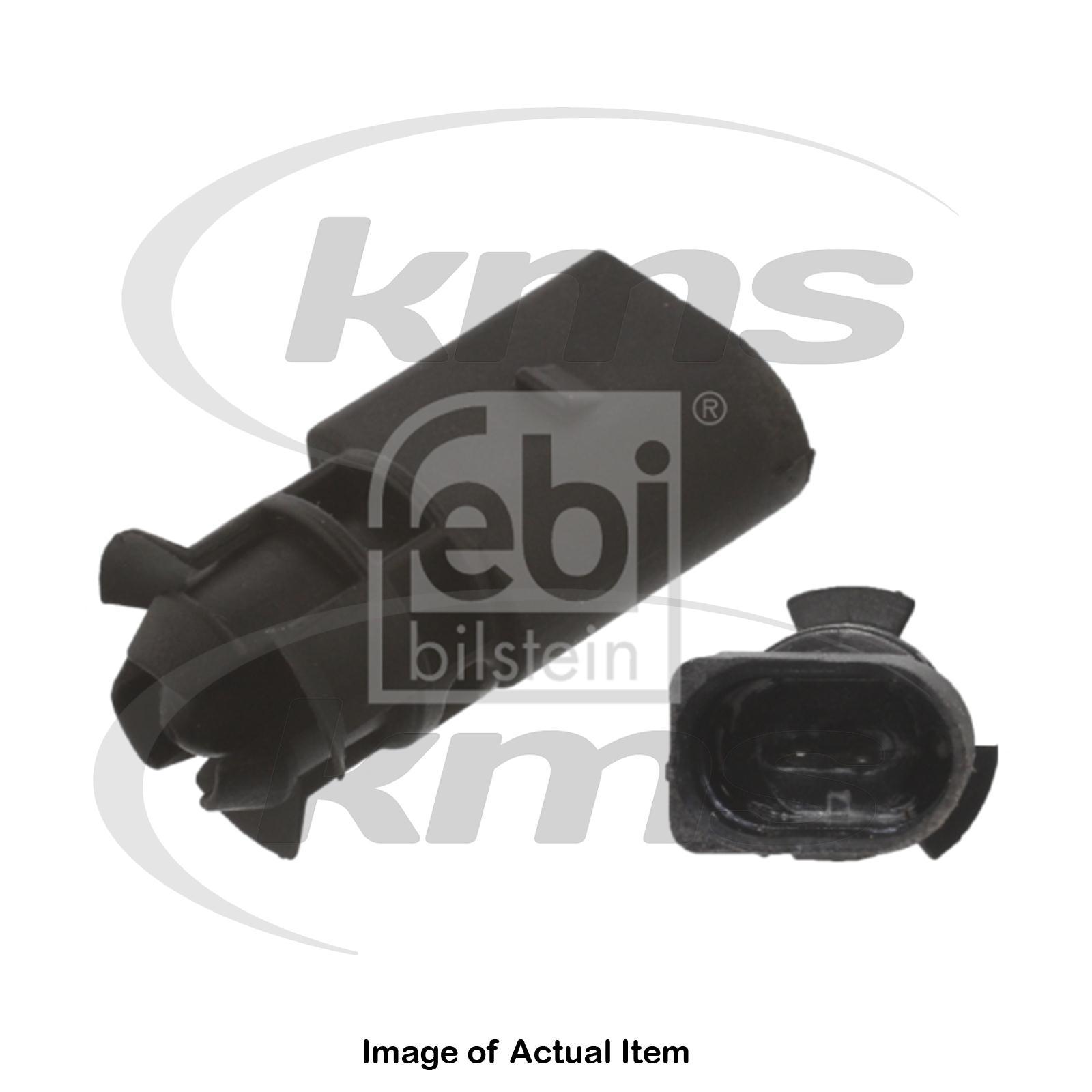 Sensore Temperatura esterna DELPHI TS10265 AUDI SEAT SKODA VW