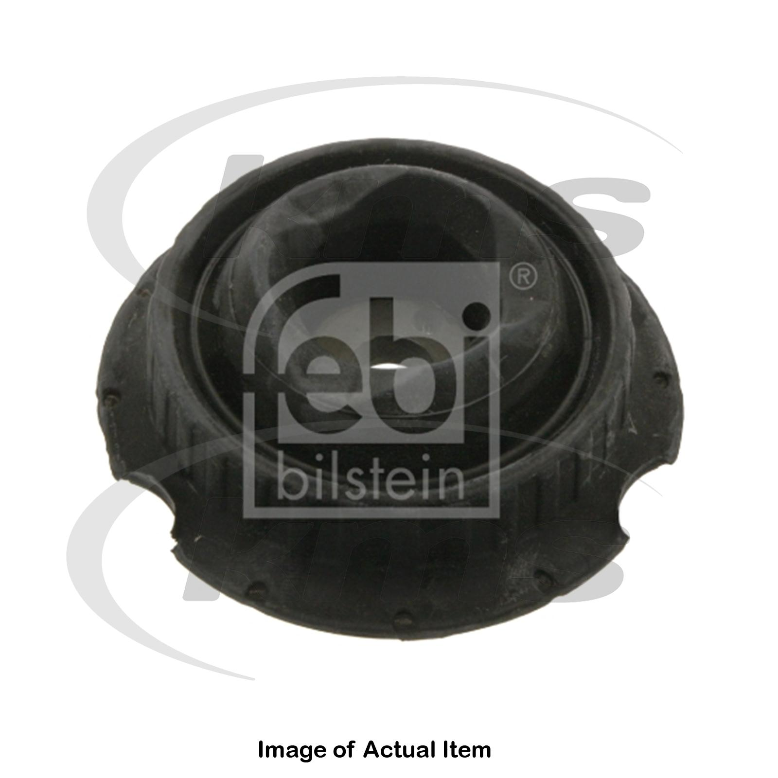 Front Shock Absorber Support For VW Febest 7L0412327A