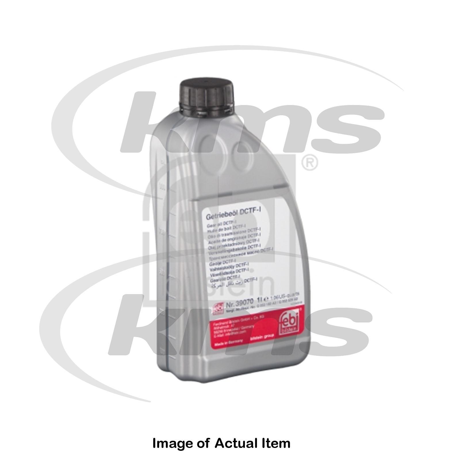 large fluid change benz extra automatic trans image transmission techarticles mercedes htm