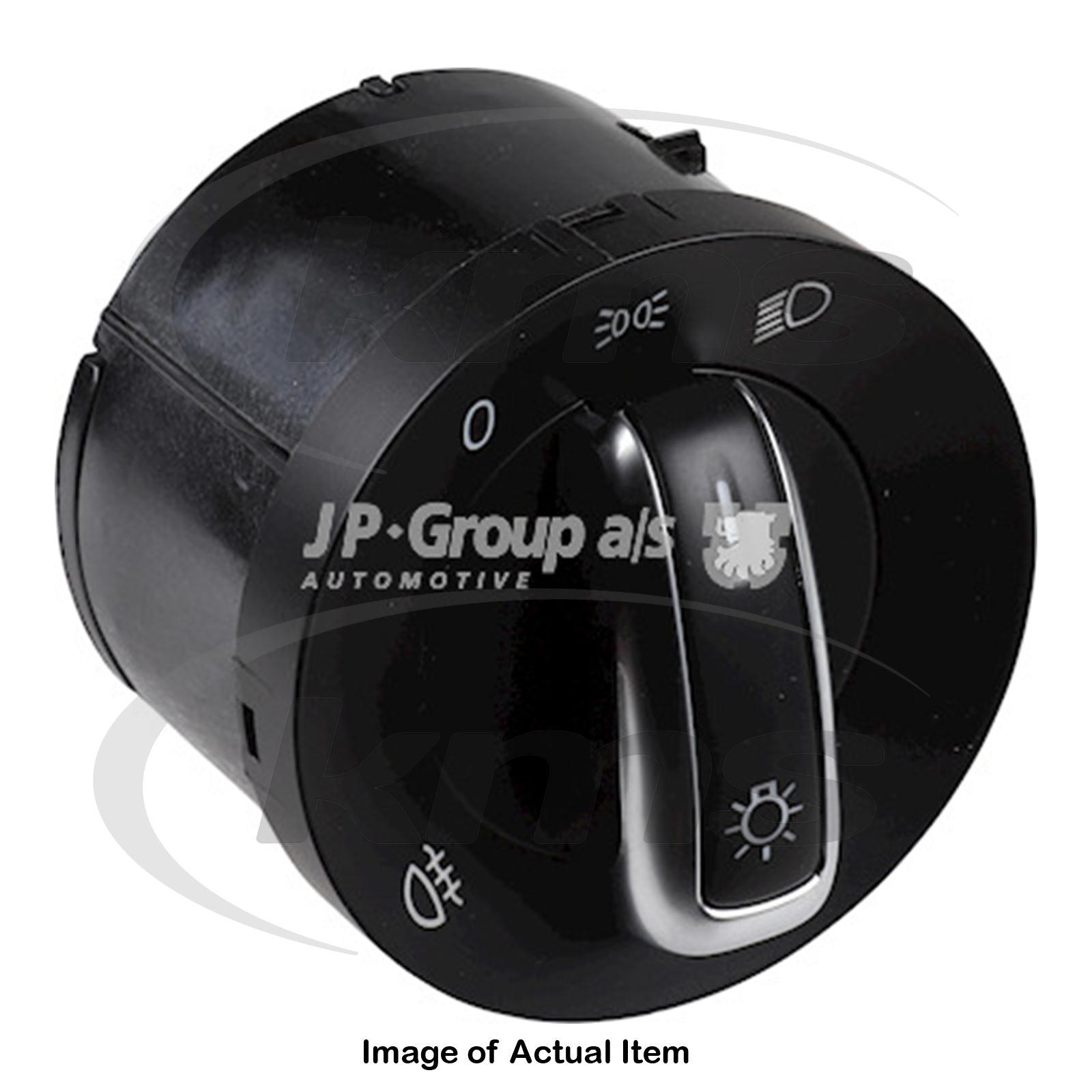 headlight 115 165 TOPRAN Switch