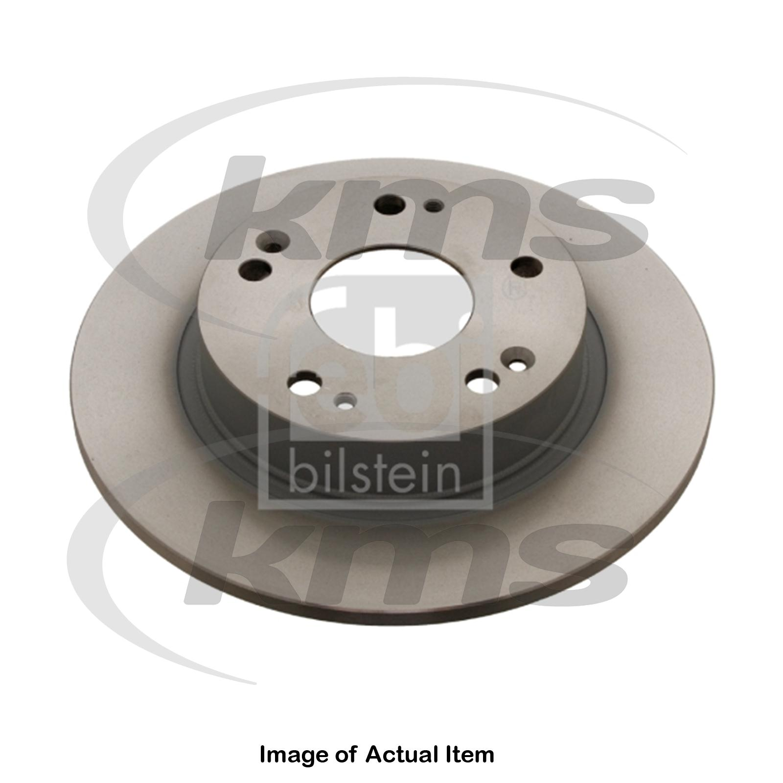 Precision 16 x Black Chrome Wheel Bolts Set with 4 x Locking Nuts for Śkoda Superb with Aftermarket Alloy Wheels Only PN.SFP-16BM14B+B14B201