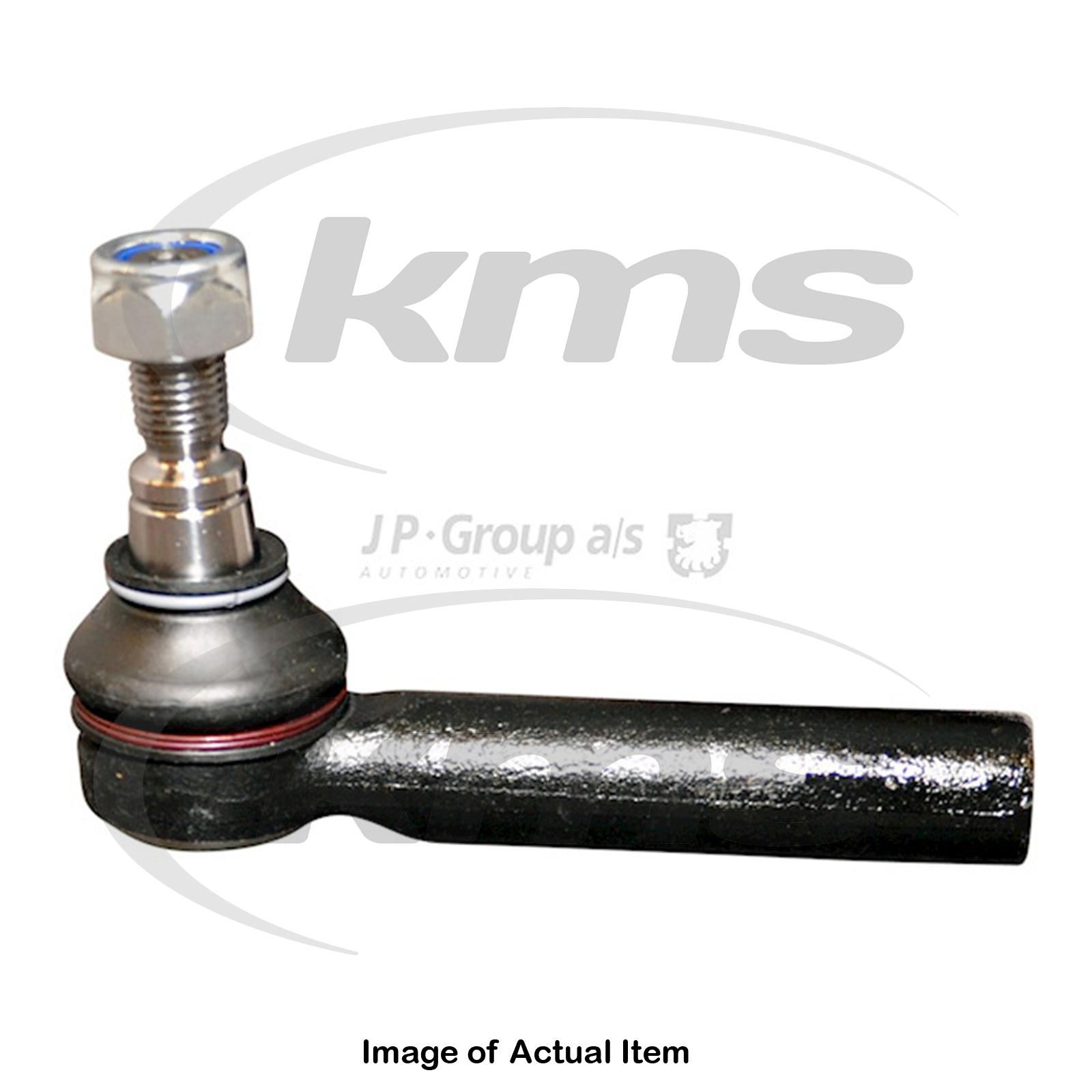 Fahren Front Right Track Tie Rod End FAS6014-neuf-garantie 5 an