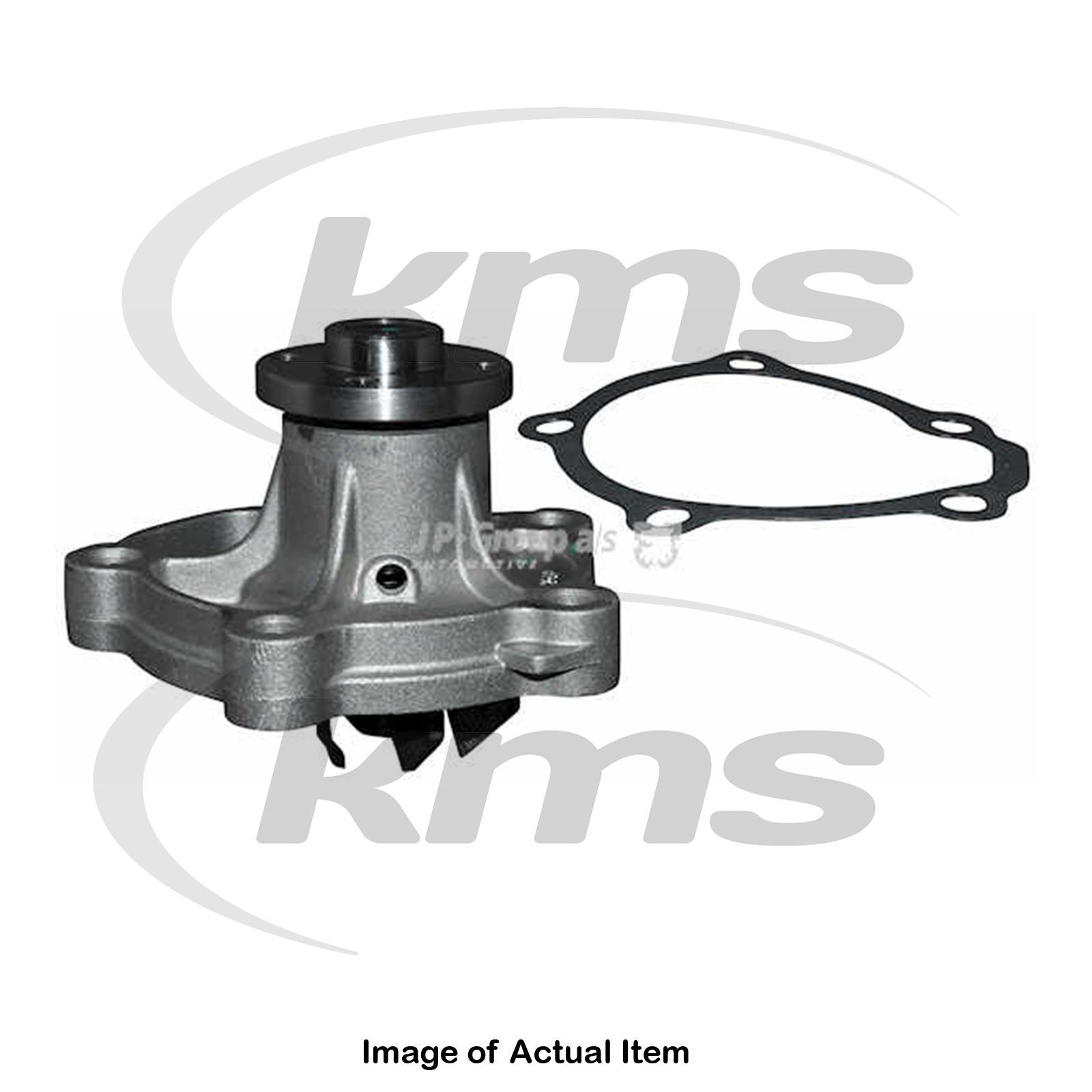 Car Parts Saleri SIL PA1347 Water Pump