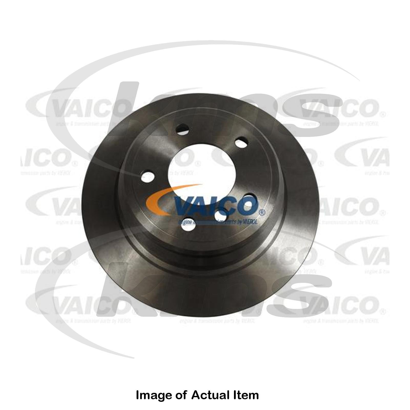 Brake Discs Axle Set 299mm Vented Chevrolet Opel Vauxhall Front Brake Pads