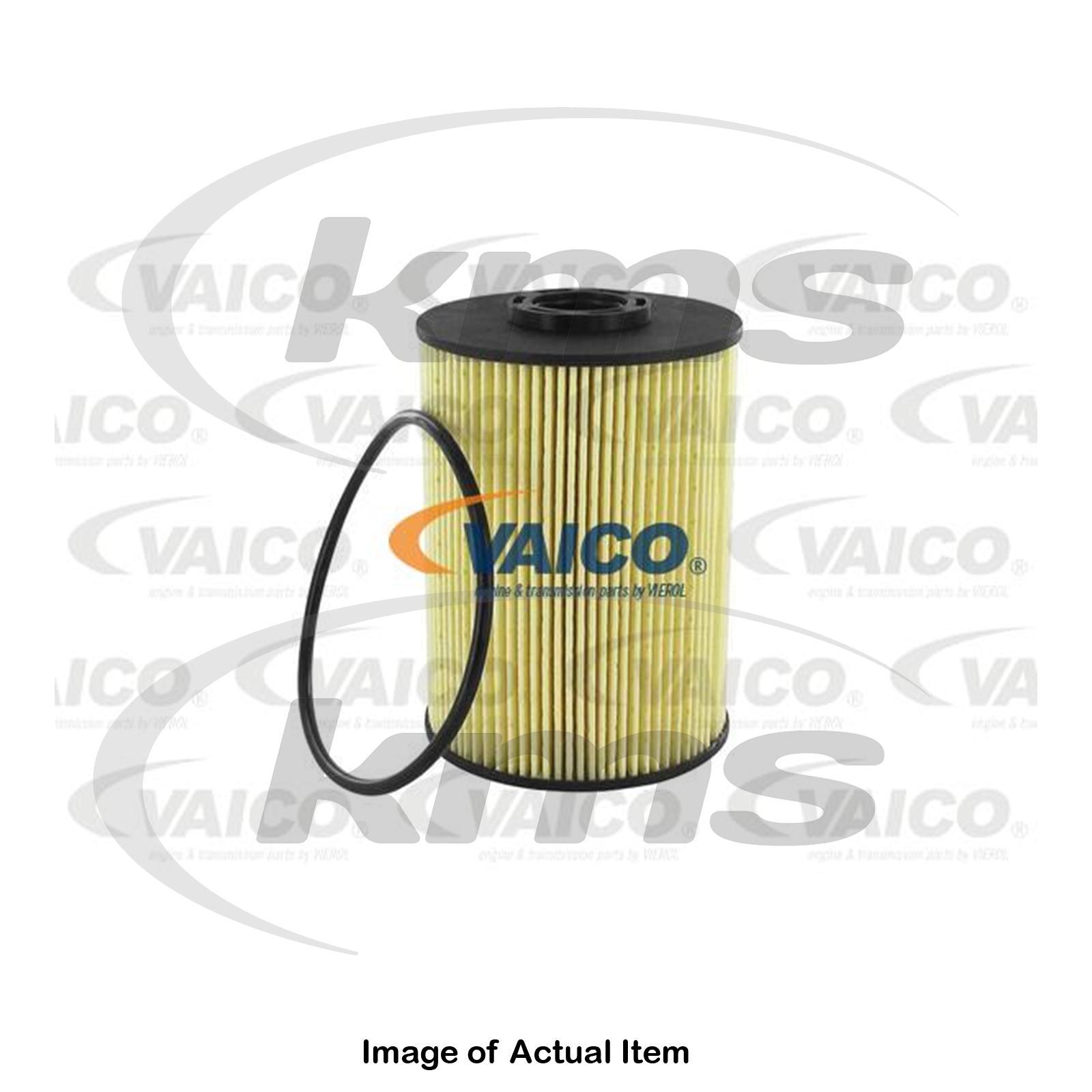 Kraftstofffilter MAPCO 63404 für CITROËN FIAT LANCIA PEUGEOT SUZUKI