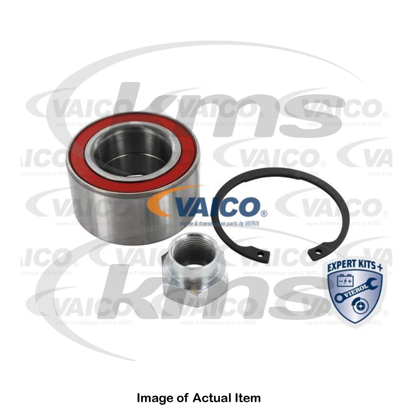 New Genuine Febi Bilstein Wheel Bearing Kit 07932 Top German Quality