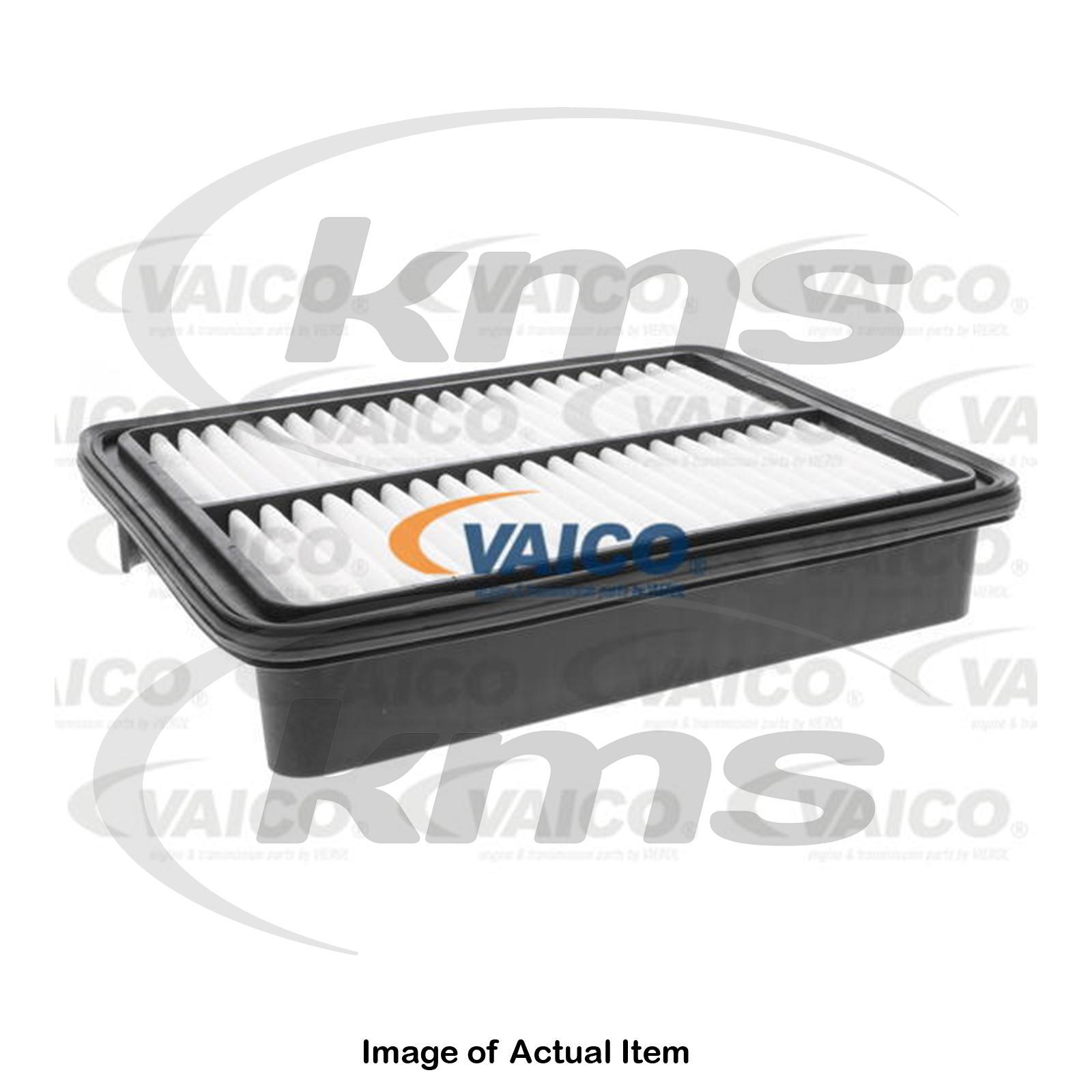 Mahle filtre à air LX805-compatibles avec toyota starlet-genuine part