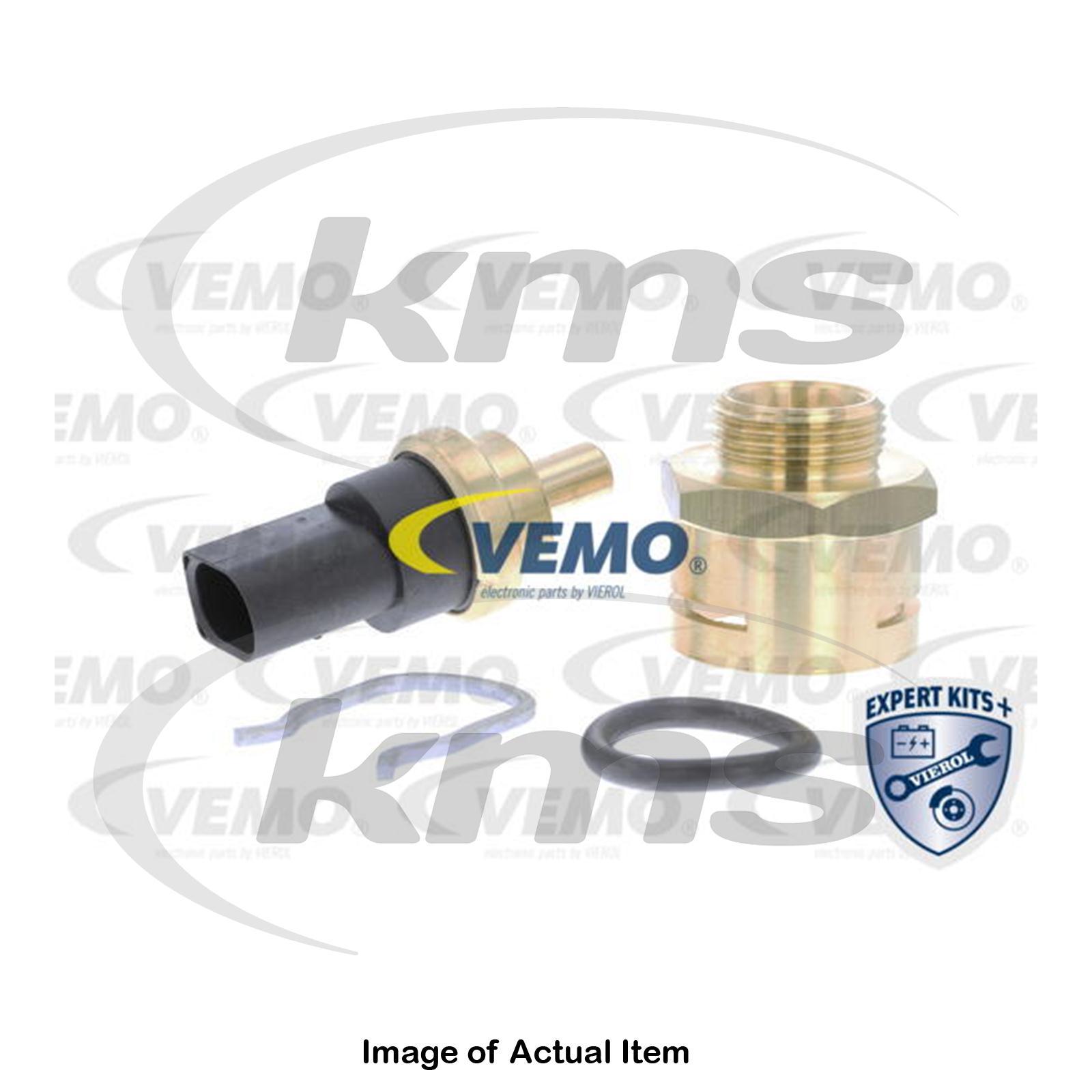 Vemo V10-99-0002 Coolant Temperature Sensor