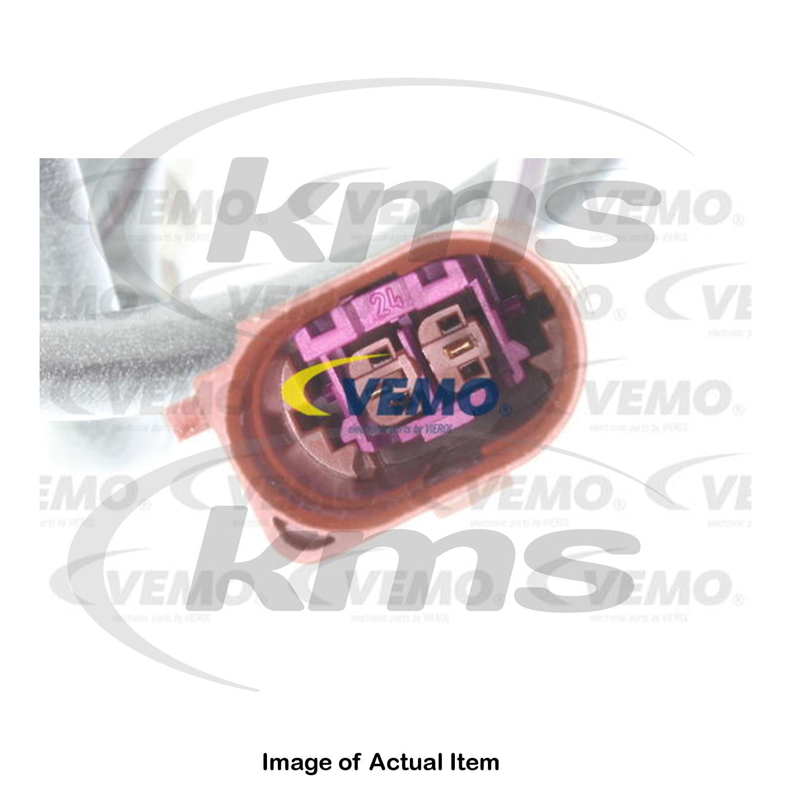 Sensore temperatura gas di scarico Elparts 70682013