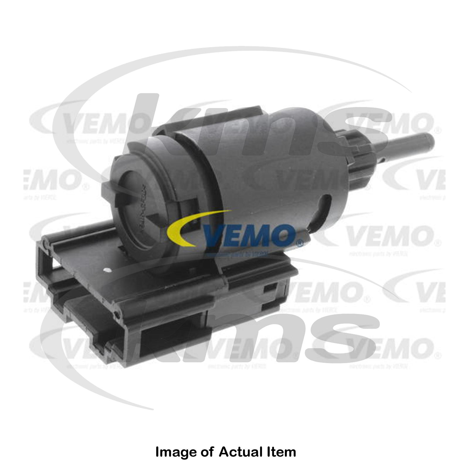 New Brake Light Switch Era 330503 for Audi Volkswagen