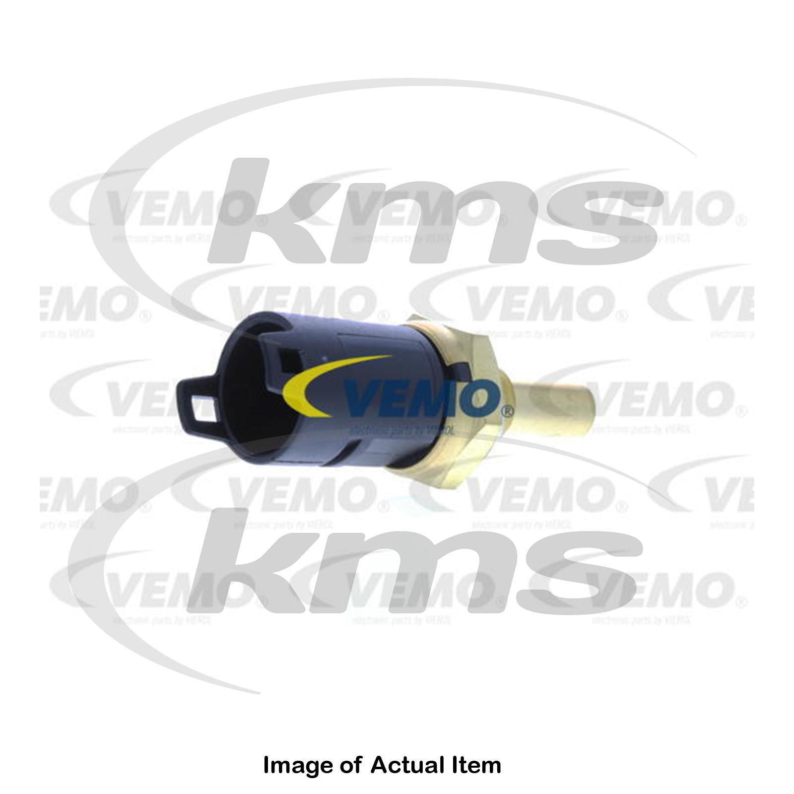 Facet OE Quality Replacement Coolant Temperature Sensor 73274