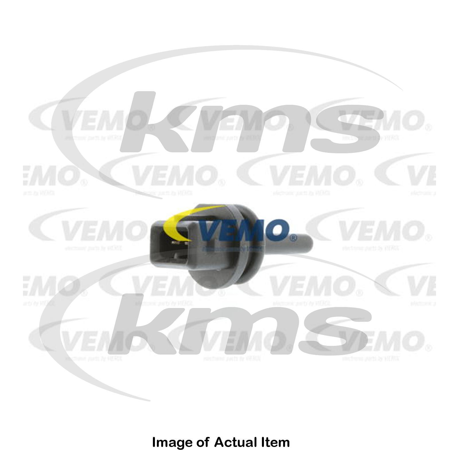 Topran 206 875 sensore temperatura VAG OPEL General Motors