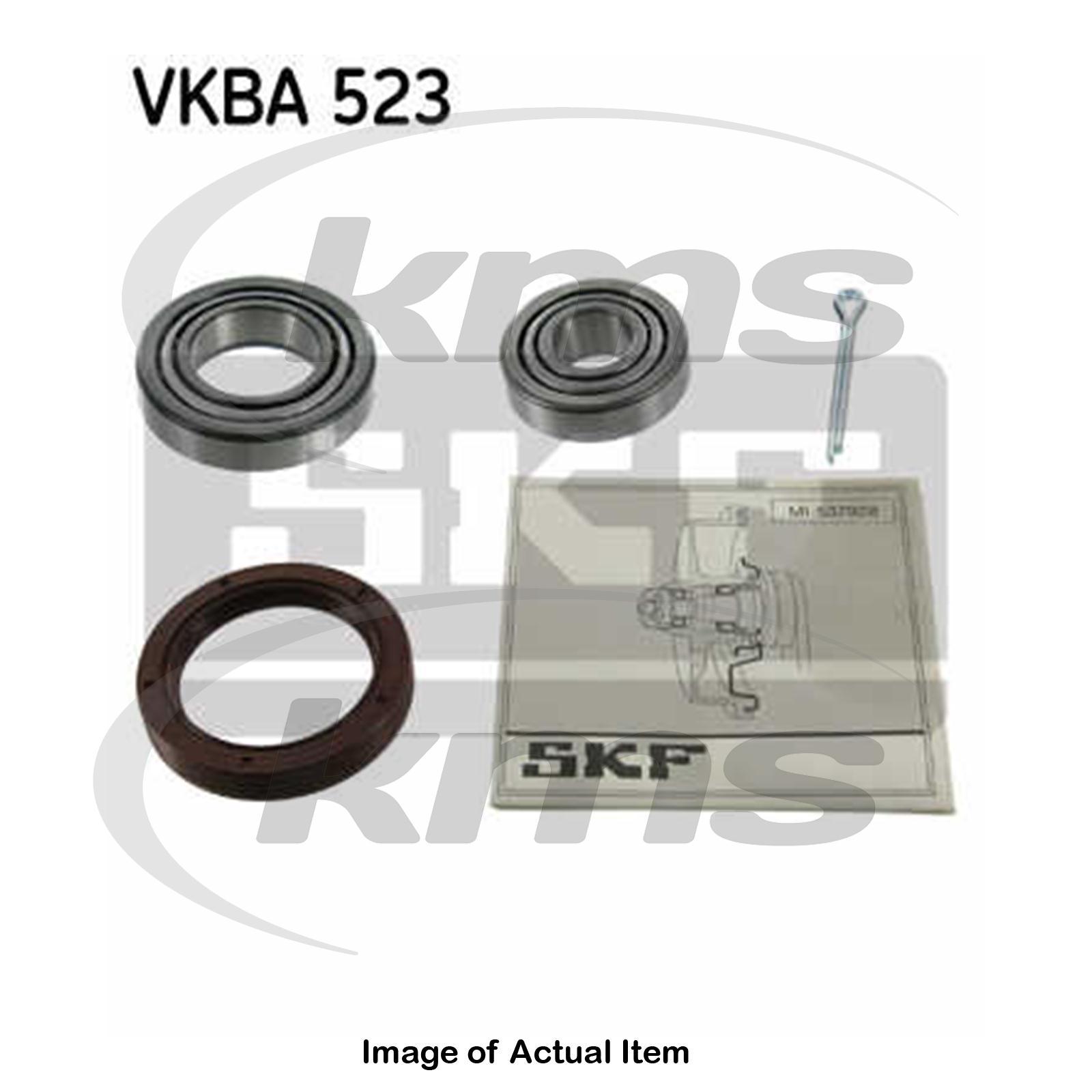 Triscan 8530 16003 Wheel Bearing Kit