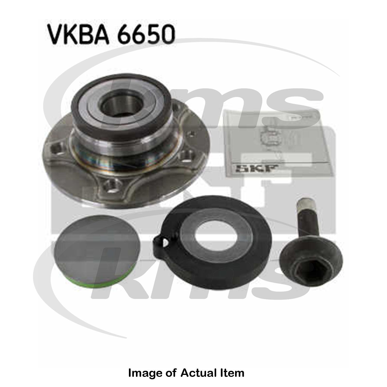 Volkswagen Tiguan 5 Doors 2016 Black Rear ClimAir 4559 Window Visors Master Dark