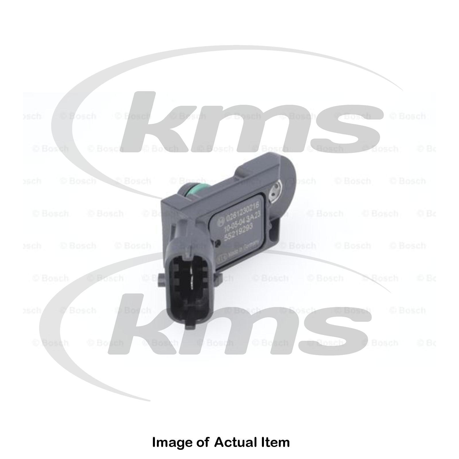Husqvarna Sticker radiator protection TC 125 2014 PN:81308999000 HTM Offroad
