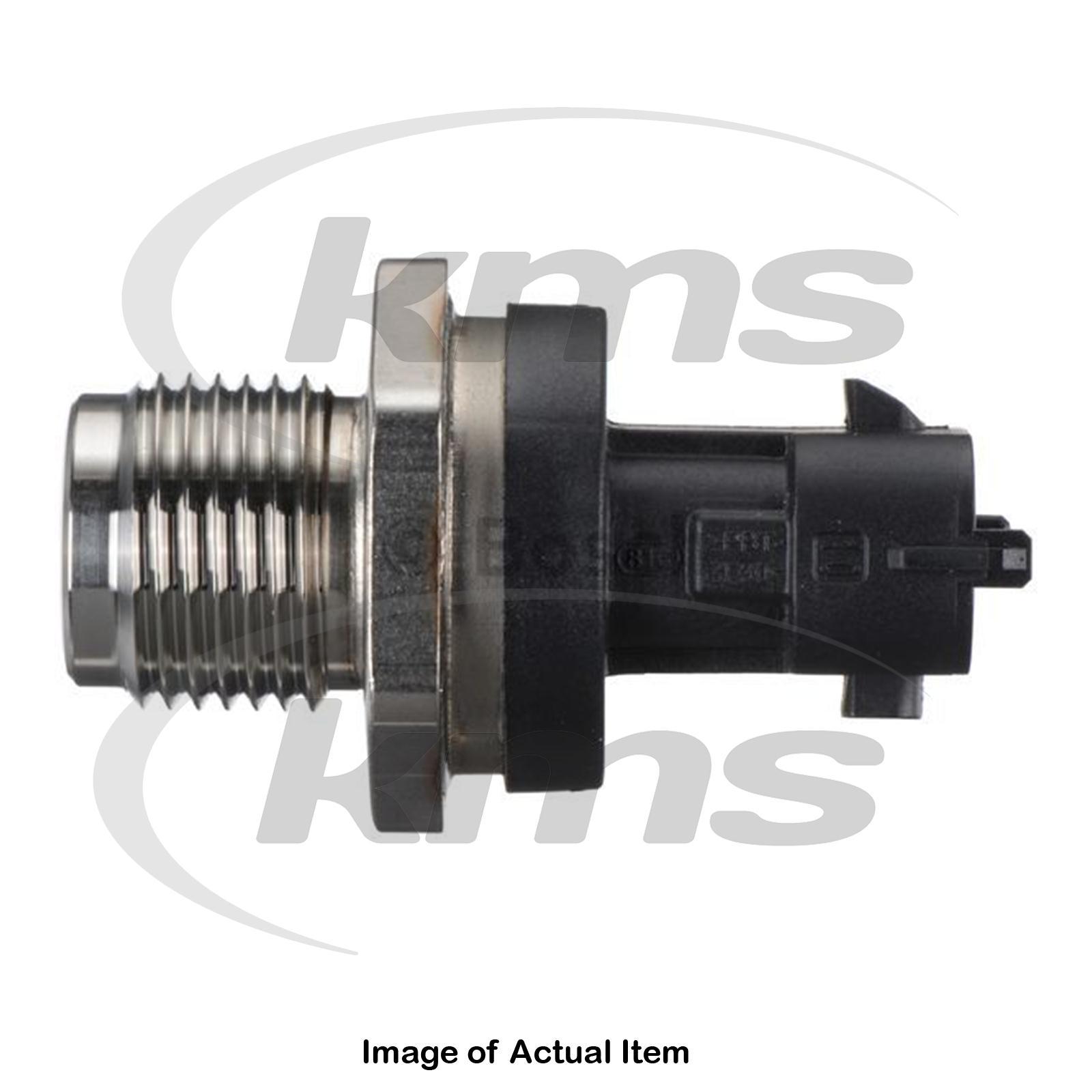 Sensor de presión de combustible 0281006064 Calidad Bosch BC3Q9F838AA BC3Z9F838A LR020693