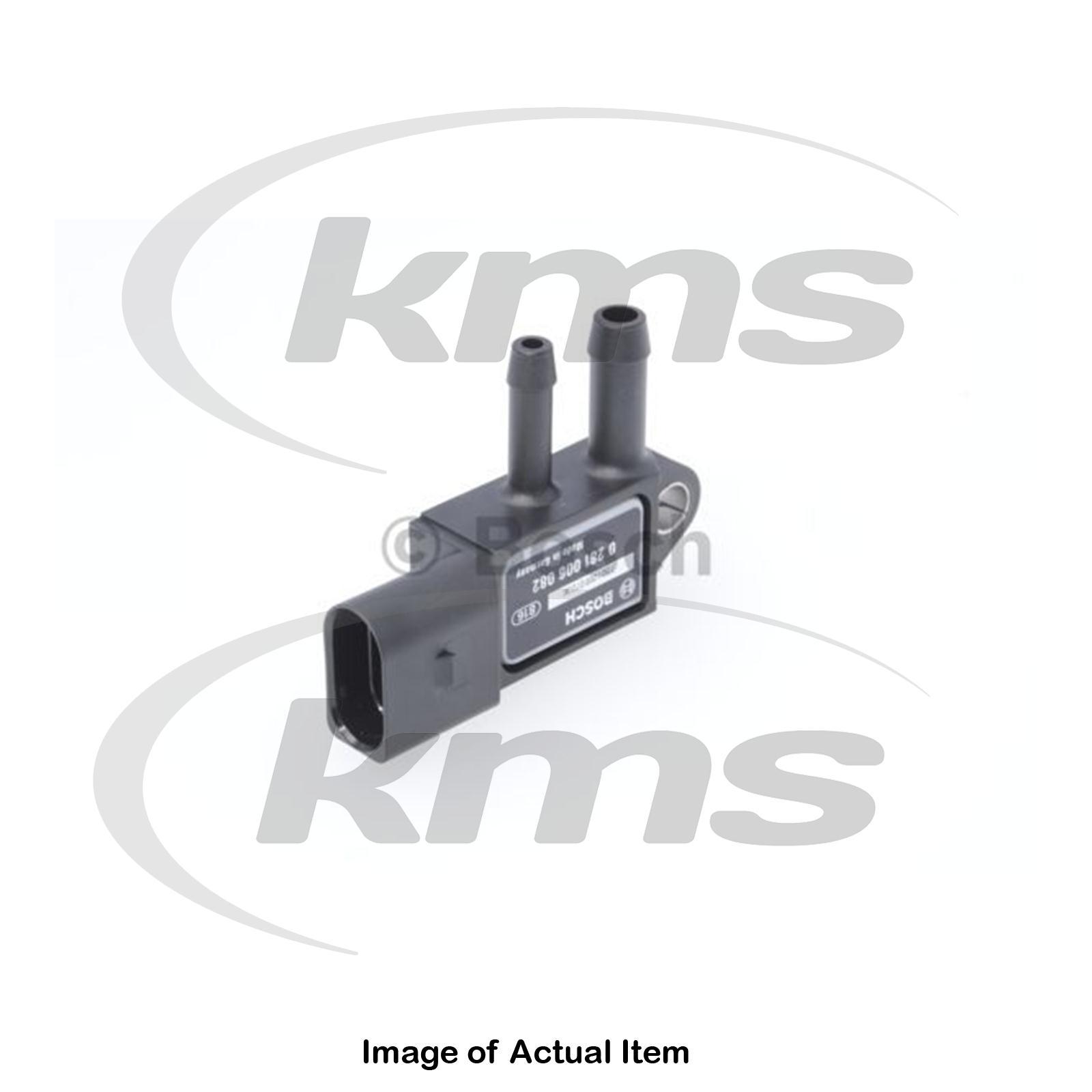 Magneti Marelli 215910000400 Sensore Pressione Scarico