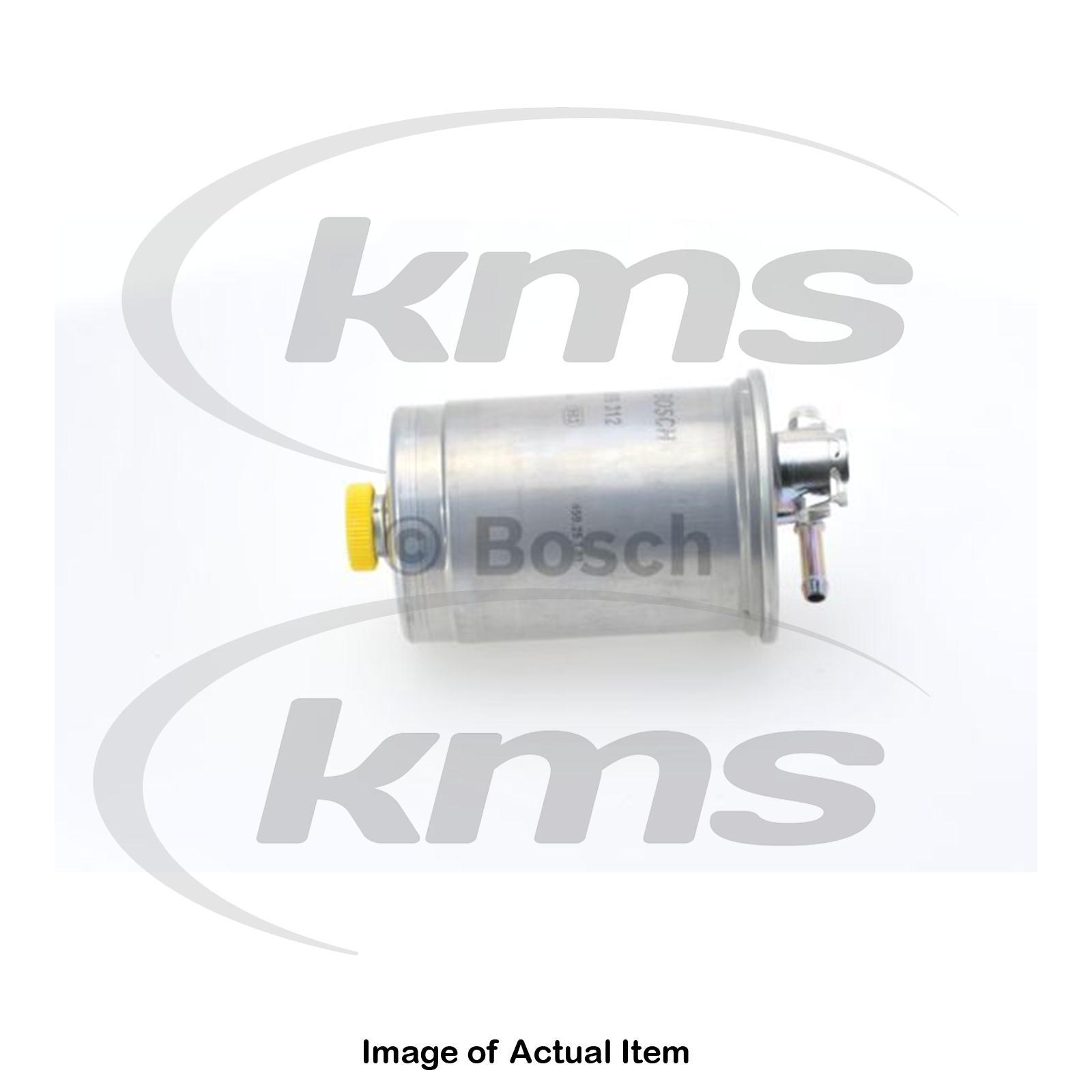 MANN-FILTER WK 842//12 X Original Fuel Filter Set with Gasket Gasket Set for Cars