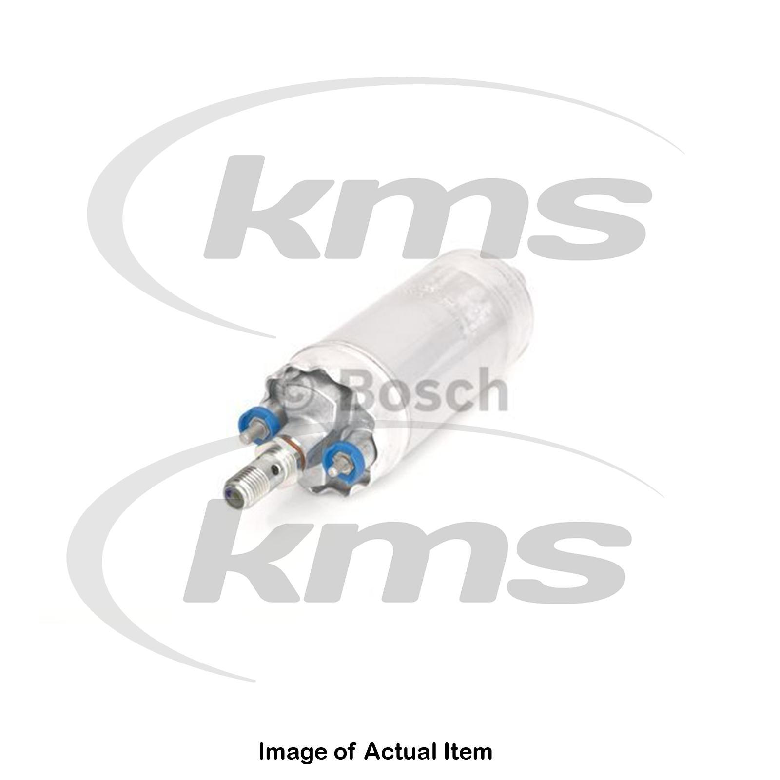 FLAMEER 32mm 34mm Pwk Oko Koso Vergaser-Ansaugkr/ümmer-Verbinder f/ür Yamaha(2erPack)