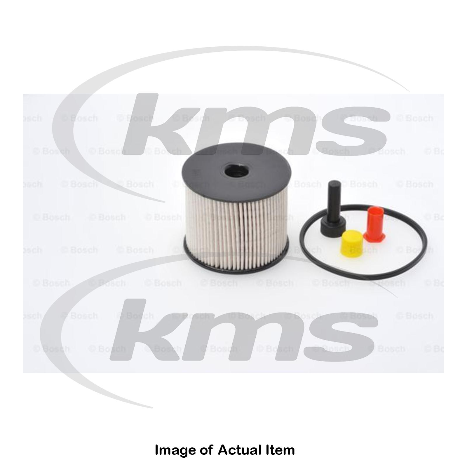 1 457 070 000 CARBURANT filtre neuf Bosch