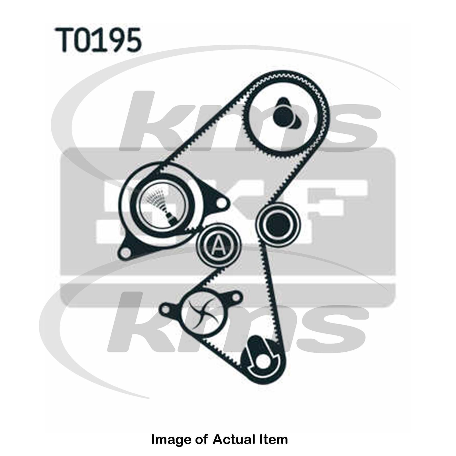 New Genuine Skf Timing Cam Belt Kit Vkma 03141 Top Quality Ebay For Suzuki Liana Sentinel