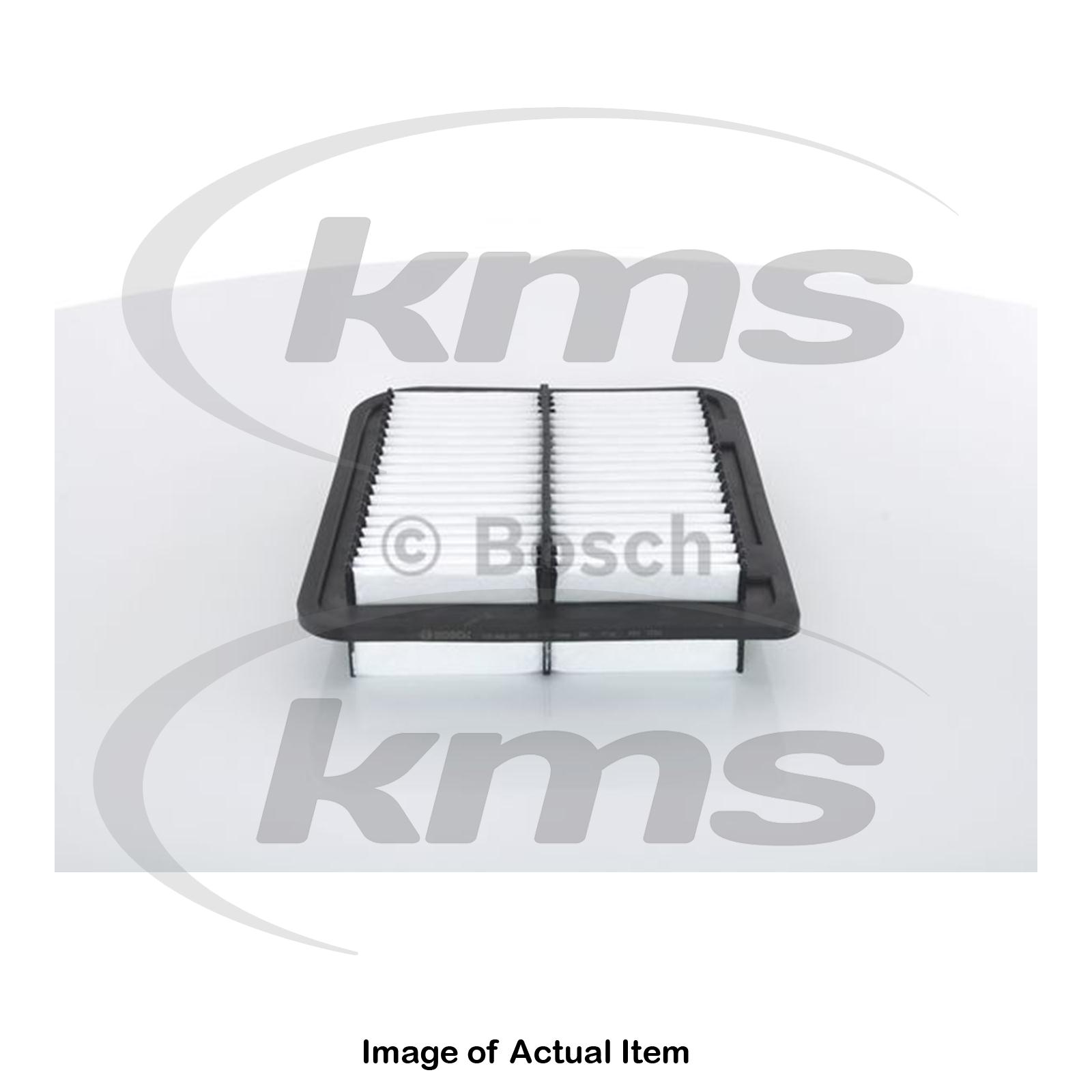 Genuine OE BOSCH F026400353 Air Filter Insert