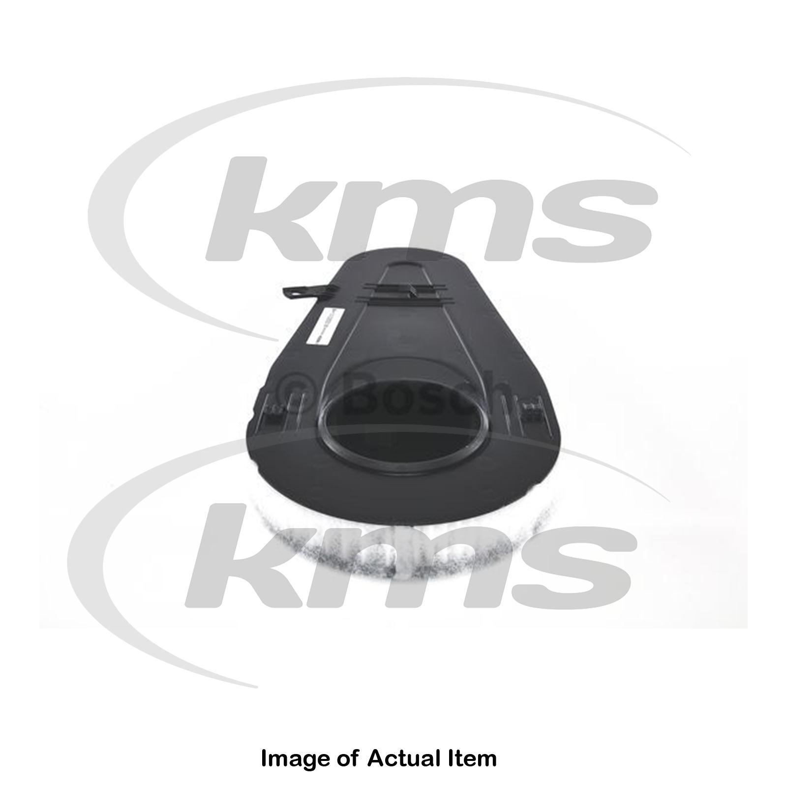 BOSCH F 026 400 365 Air Filter