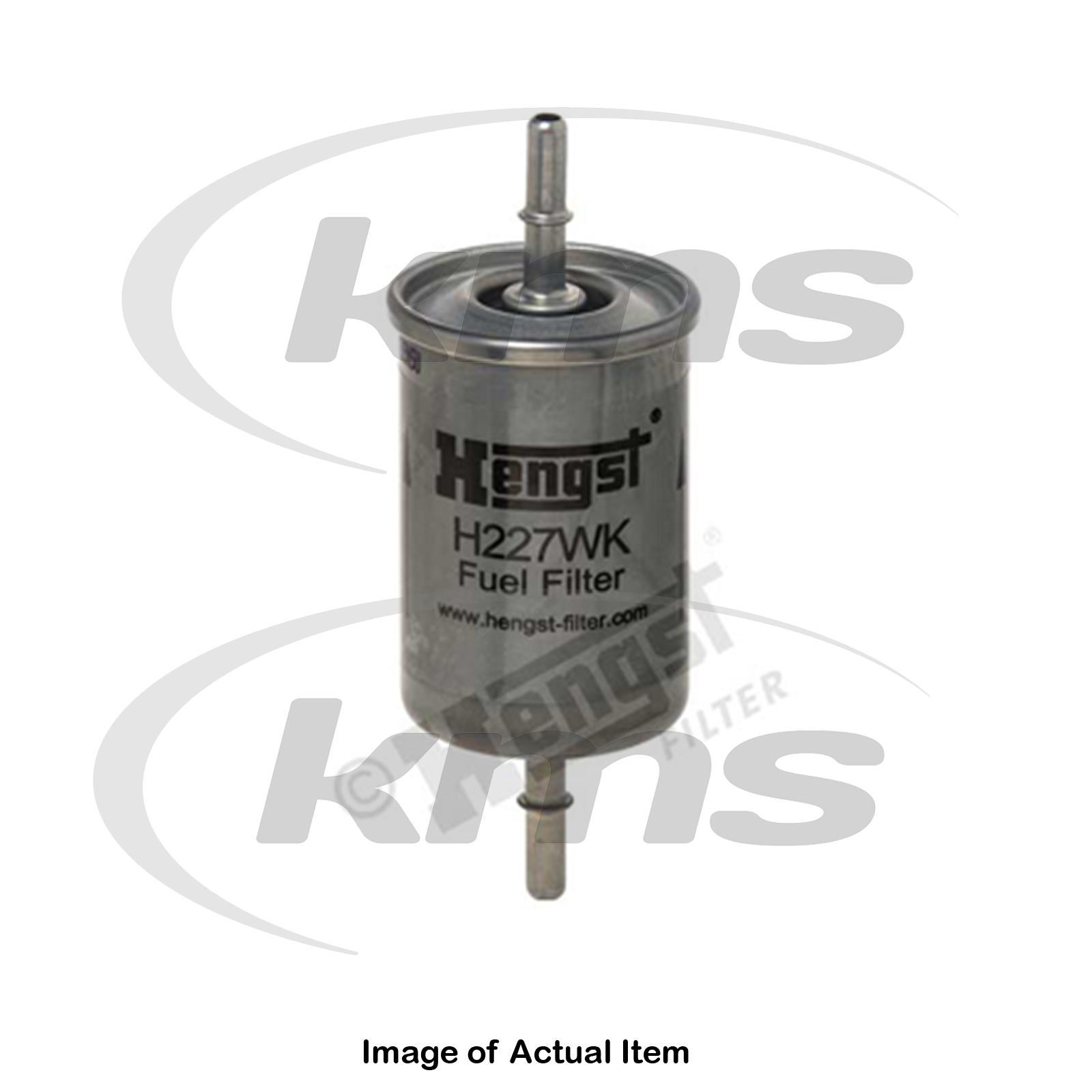 BRAND NEW GENUINE Comline Fuel Filter EFF168