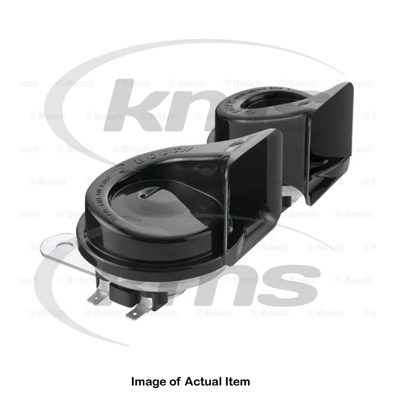 Bosch Fanfare 6 033 fb2 012
