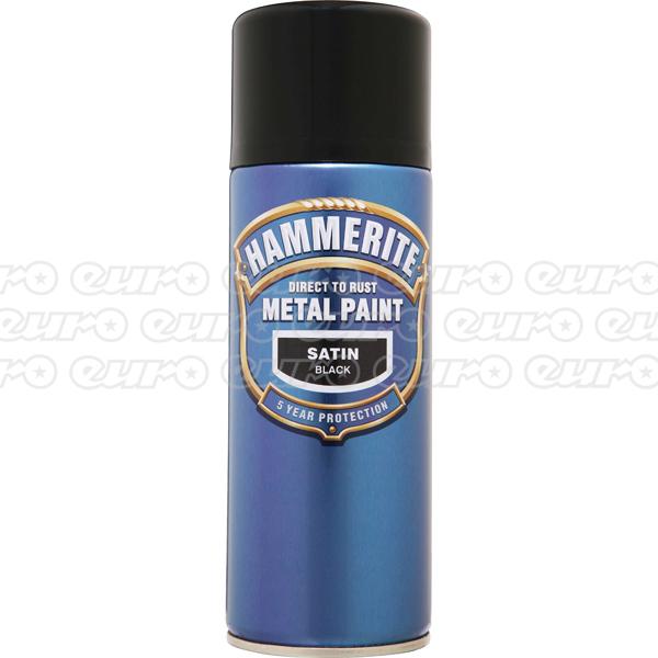 Ebay Hammerite Paint Spray Smooth