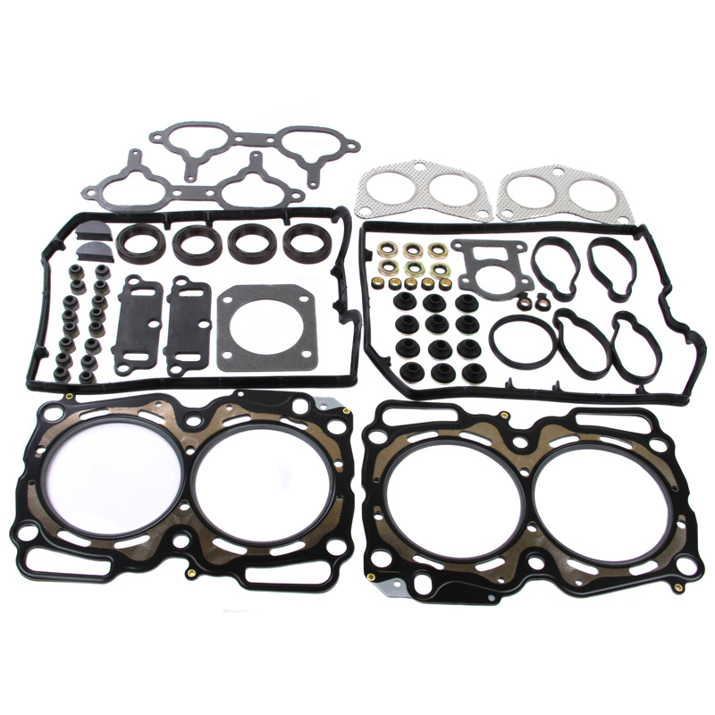 1994 Hyundai Excel Head Gasket: For Subaru Outback Estate 2000-2011