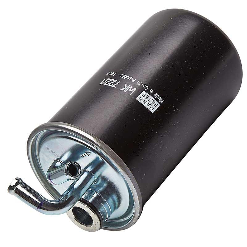 2010 dodge caliber fuel filter wiring diagrams image free. Black Bedroom Furniture Sets. Home Design Ideas