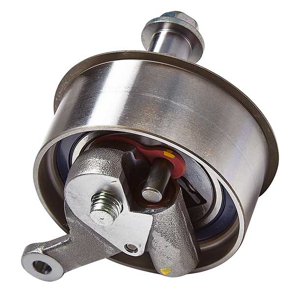 Ford Ranger 30 Tdci 4x4 25 Vm Part Cambelt Timing Belt