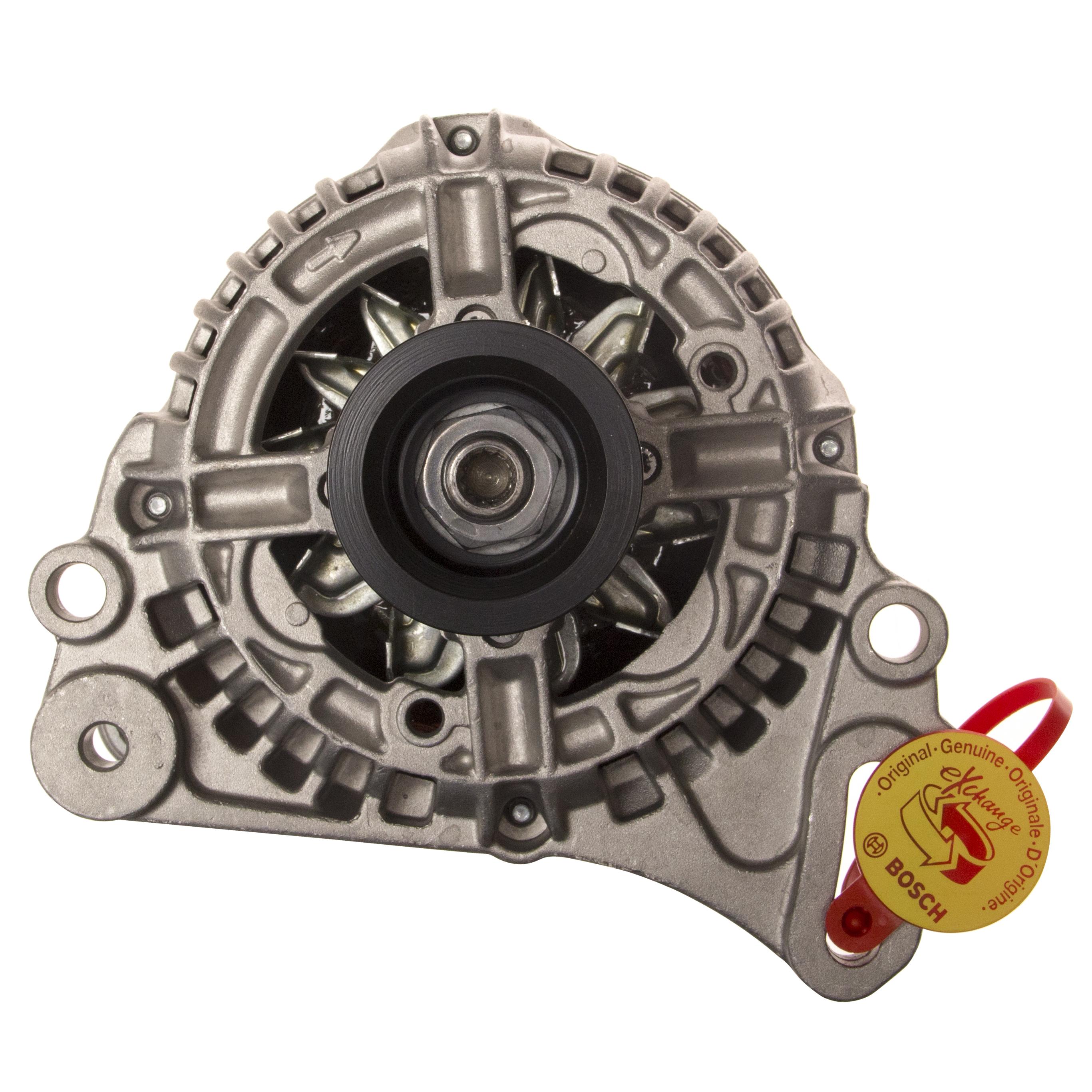 Delco Alternator Wiring Diagram Besides Bosch Alternator Wiring