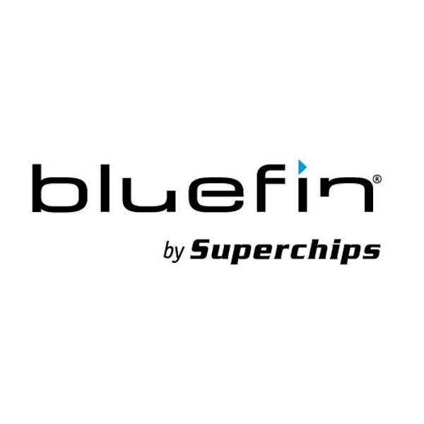 Superchips Bluefin Module Ecu Remap Turbo Vauxhall Astra Gtc Insignia Vxr