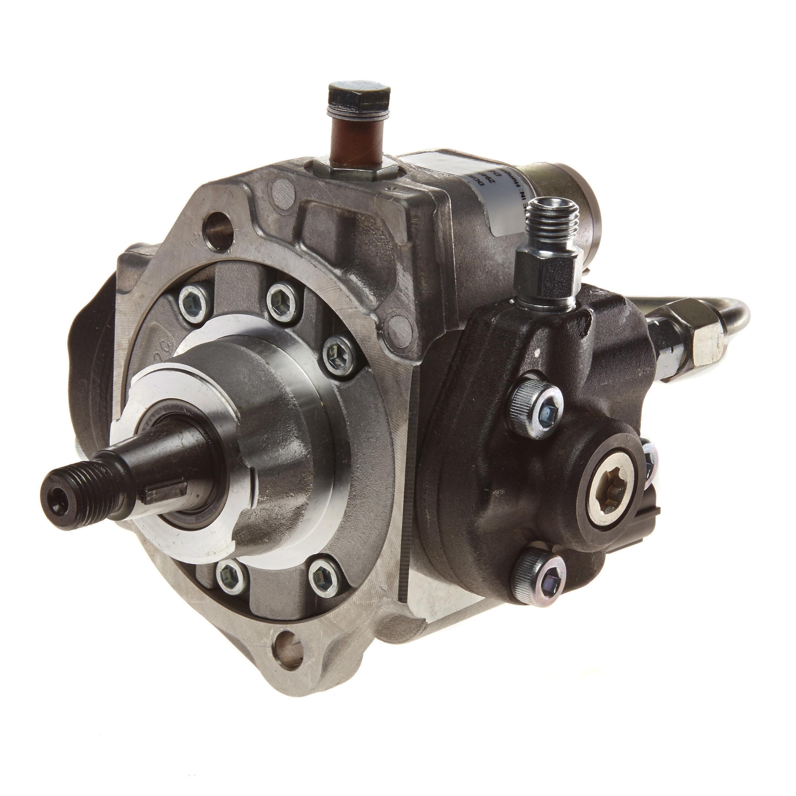 denso dcrp301010 diesel fuel injection pump common rail high pressure ebay. Black Bedroom Furniture Sets. Home Design Ideas