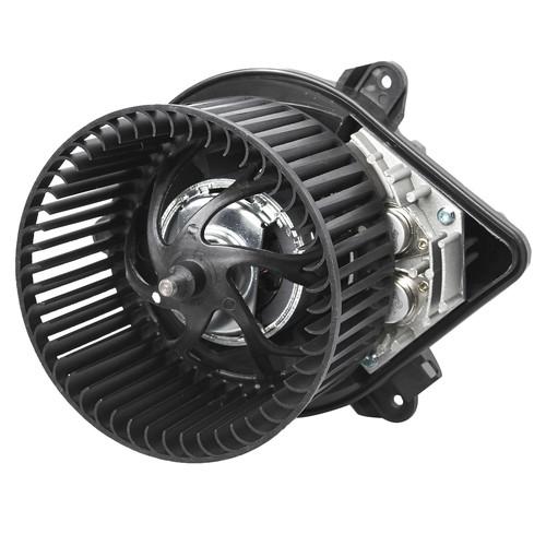 Eis Heater Fan Blower Motor Peugeot Partner Citroen Zx