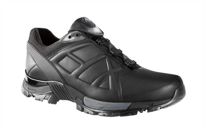 Haix Black Eagle Breathable 20 Low Tactical Gore-Tex Waterproof Breathable Eagle Shoe e94f0f