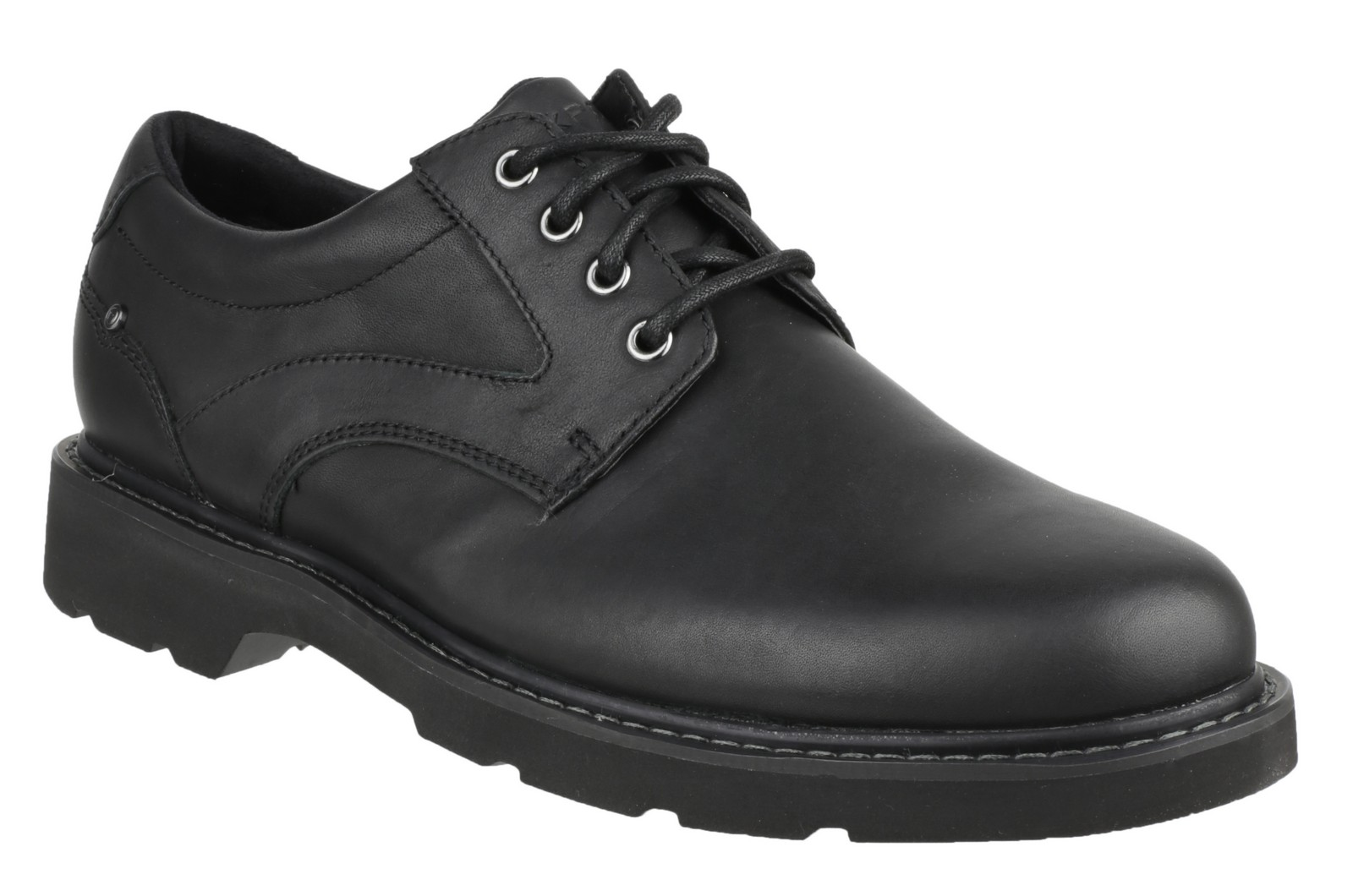Rockport Charlesview Mens Lace - Up Schuh